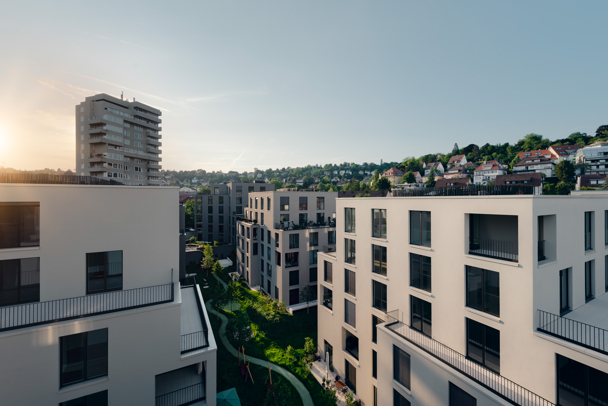 Gustav-Epple-Bauunternehmung-Stuttgart-Villengarten-MLX3250