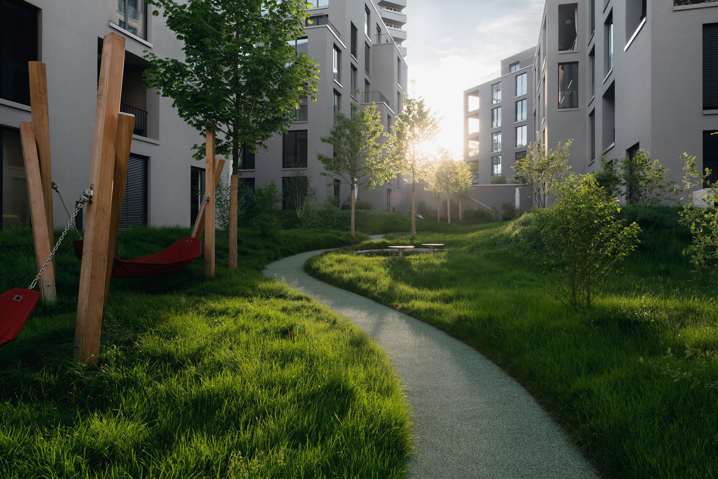 Gustav-Epple-Bauunternehmung-Stuttgart-Villengarten-MLX3302