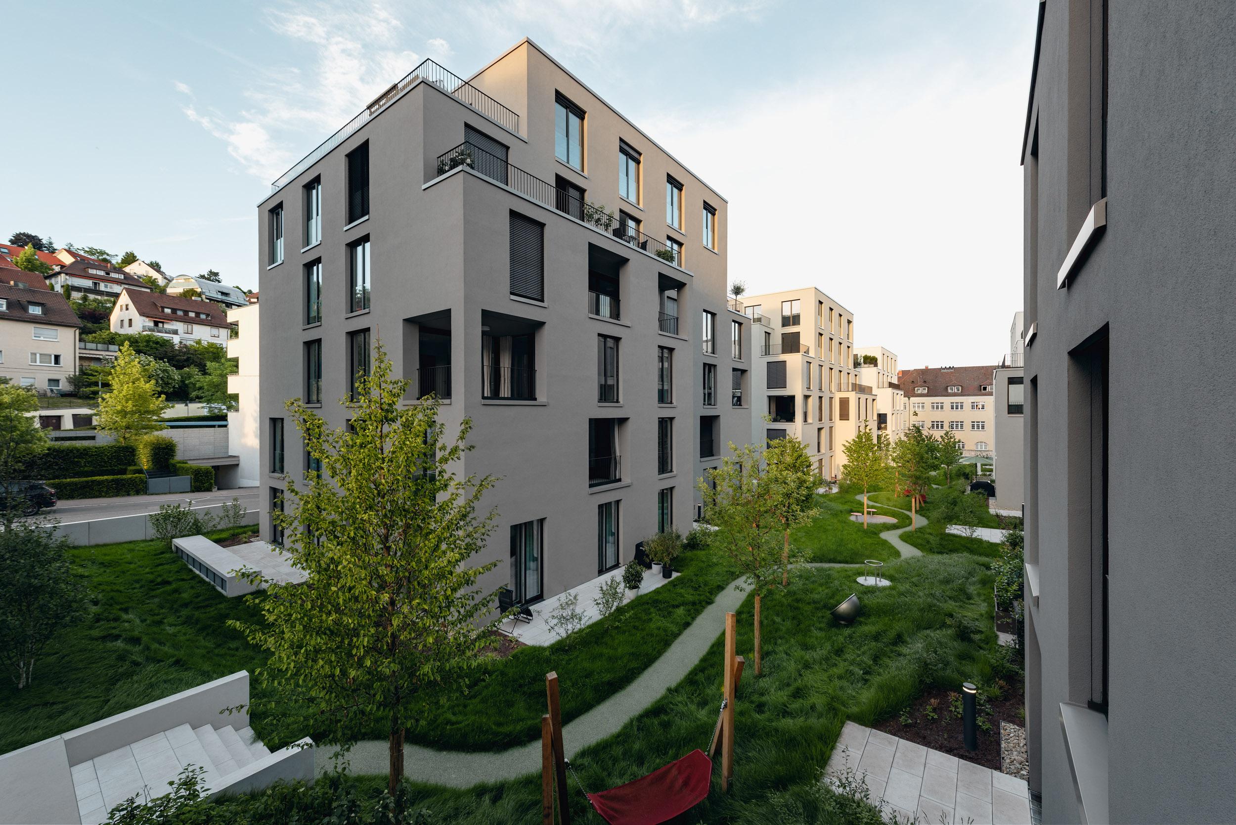 Gustav-Epple-Bauunternehmung-Stuttgart-Villengarten-MLX3317