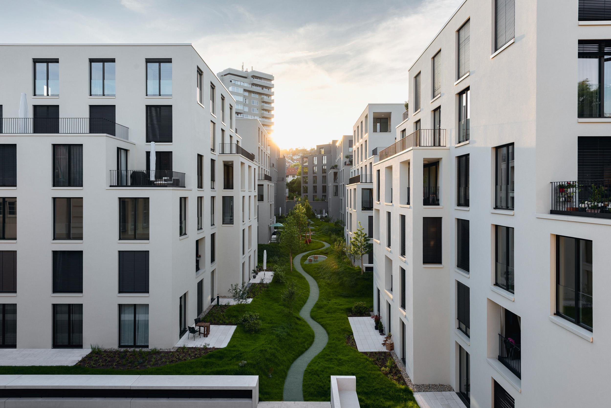 Gustav-Epple-Bauunternehmung-Stuttgart-Villengarten-MLX3335