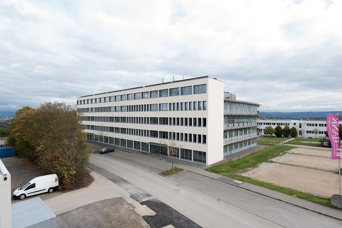 Biotechnologiezentrum_Tübingen_02
