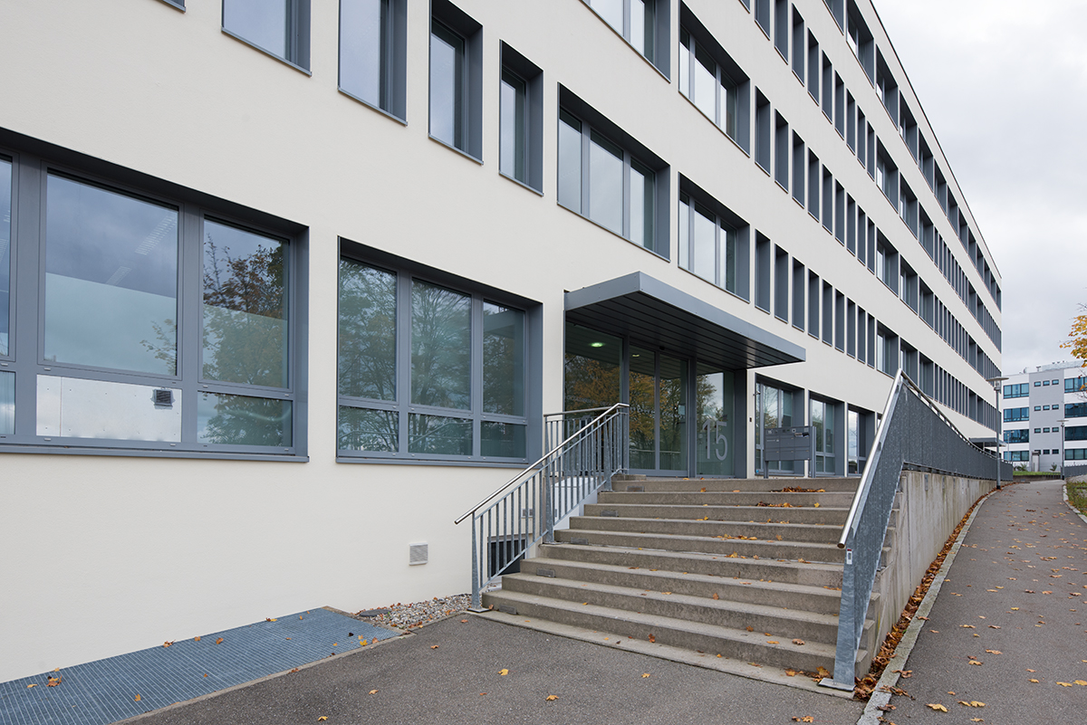 Biotechnologiezentrum_Tübingen_03