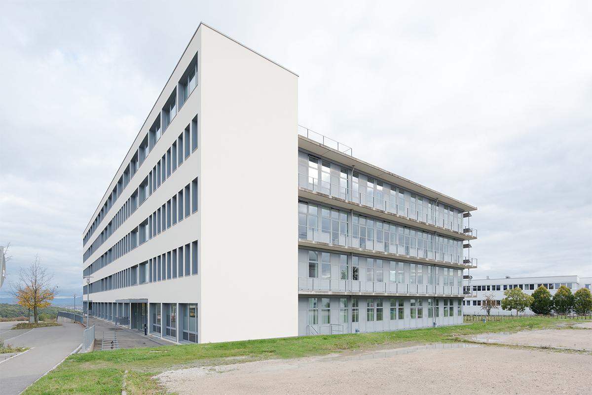 Biotechnologiezentrum_Tübingen_06