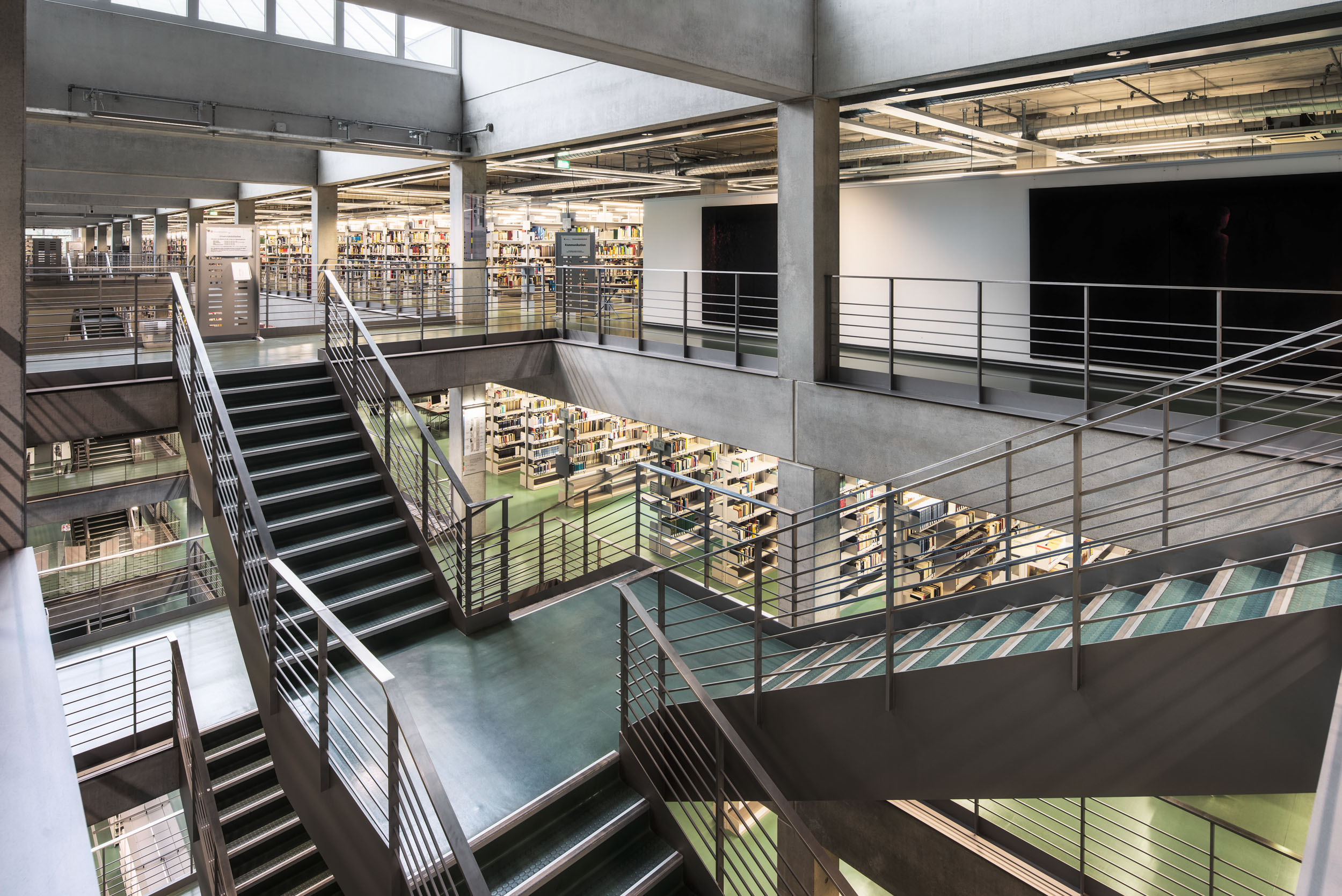 Gustav-Epple-Bauunternehmung-Bibliothek-Technische-Universität-Berlin_MLX6007