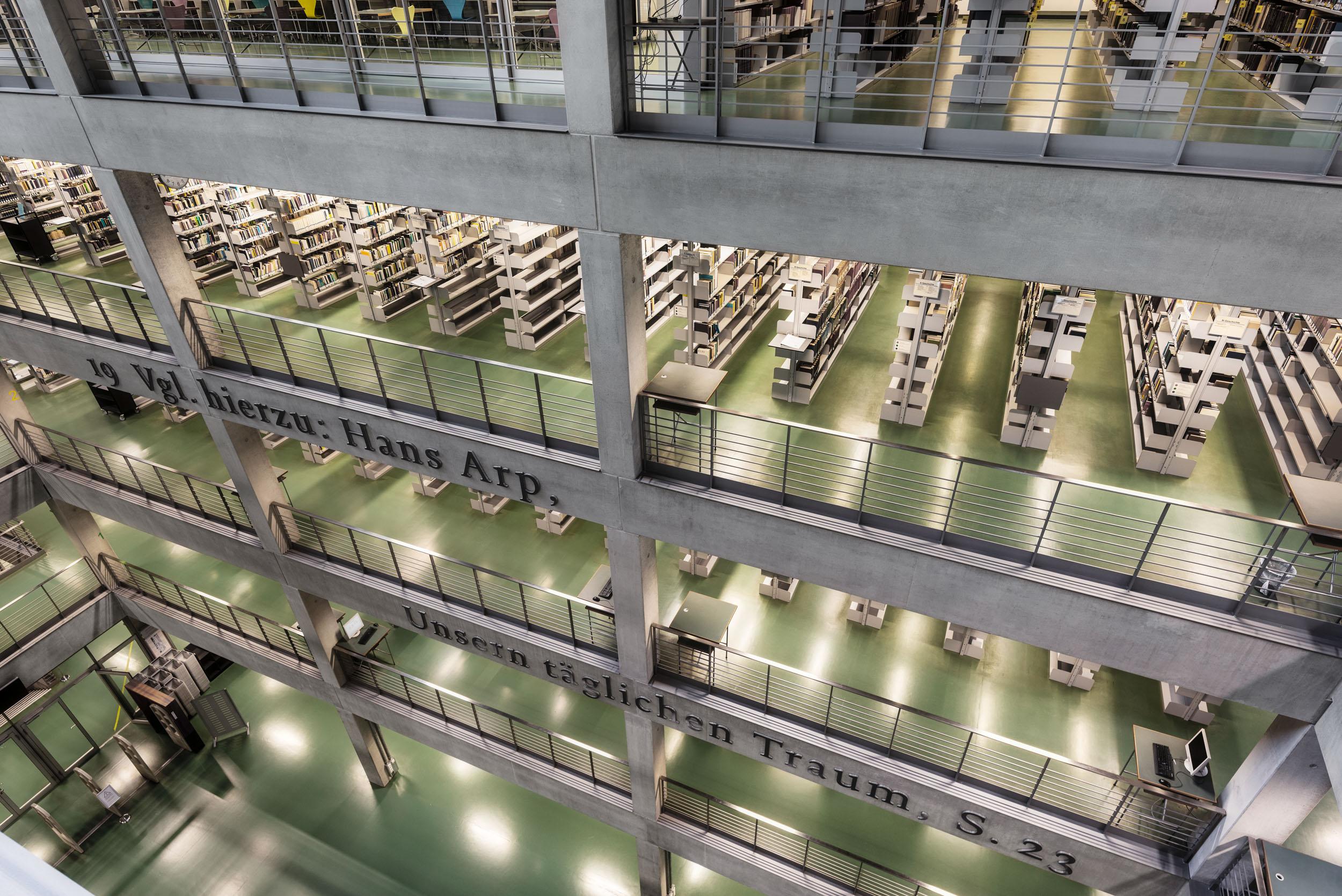 Gustav-Epple-Bauunternehmung-Bibliothek-Technische-Universität-Berlin_MLX6019