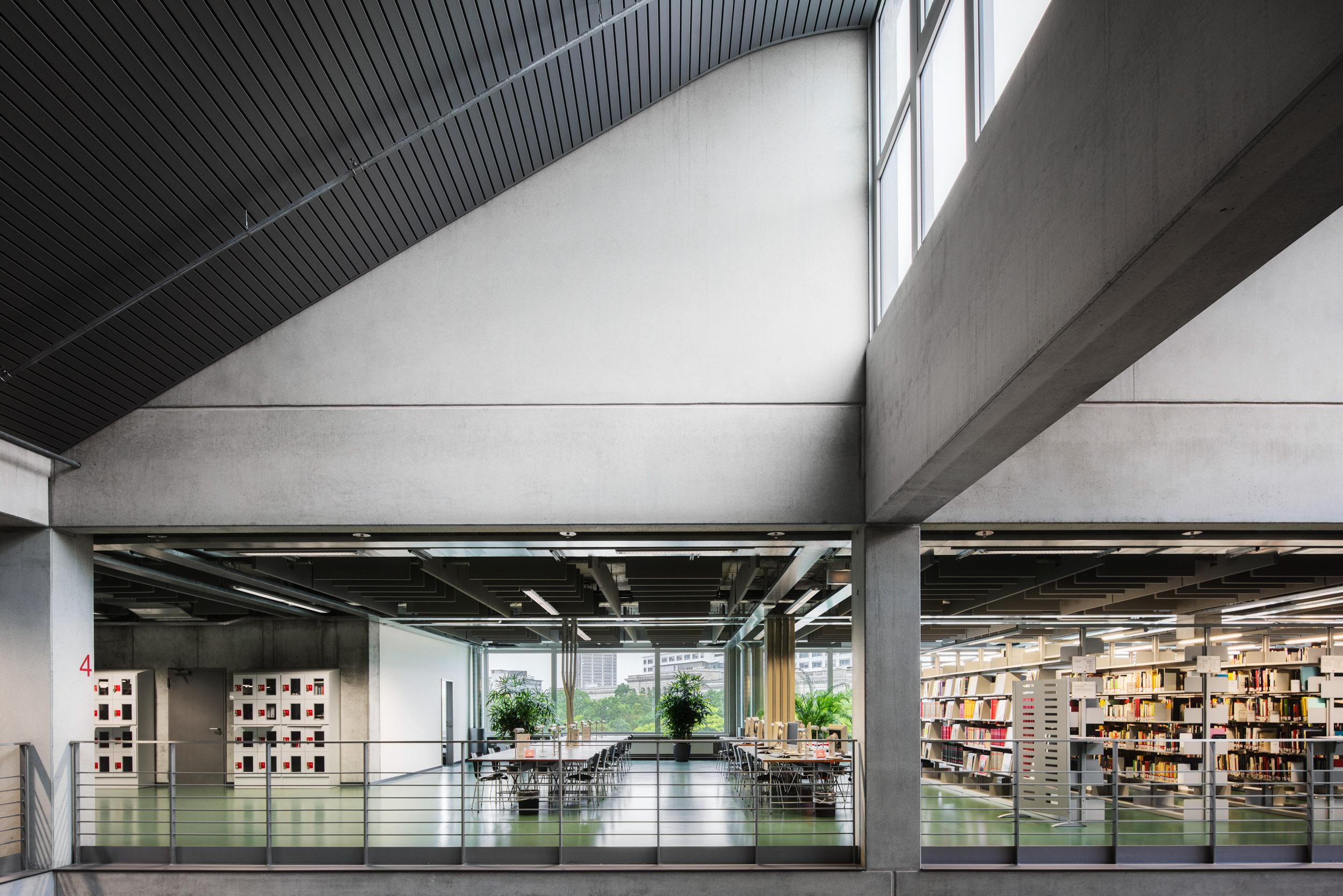 Gustav-Epple-Bauunternehmung-Bibliothek-Technische-Universität-Berlin_MLX6037