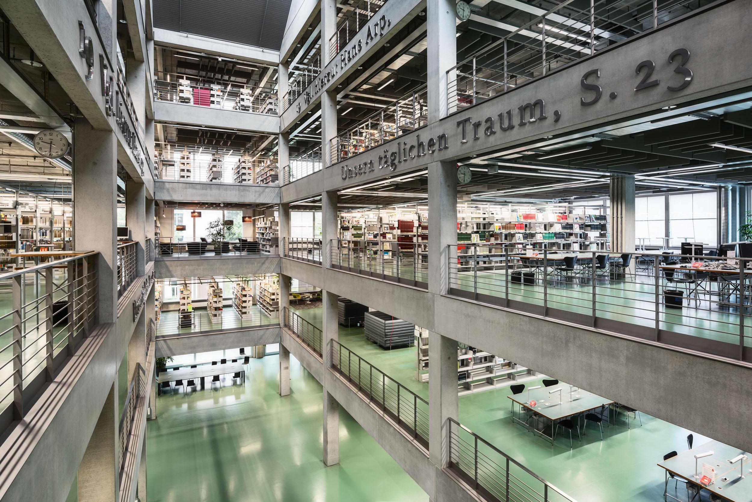 Gustav-Epple-Bauunternehmung-Bibliothek-Technische-Universität-Berlin_MLX6055