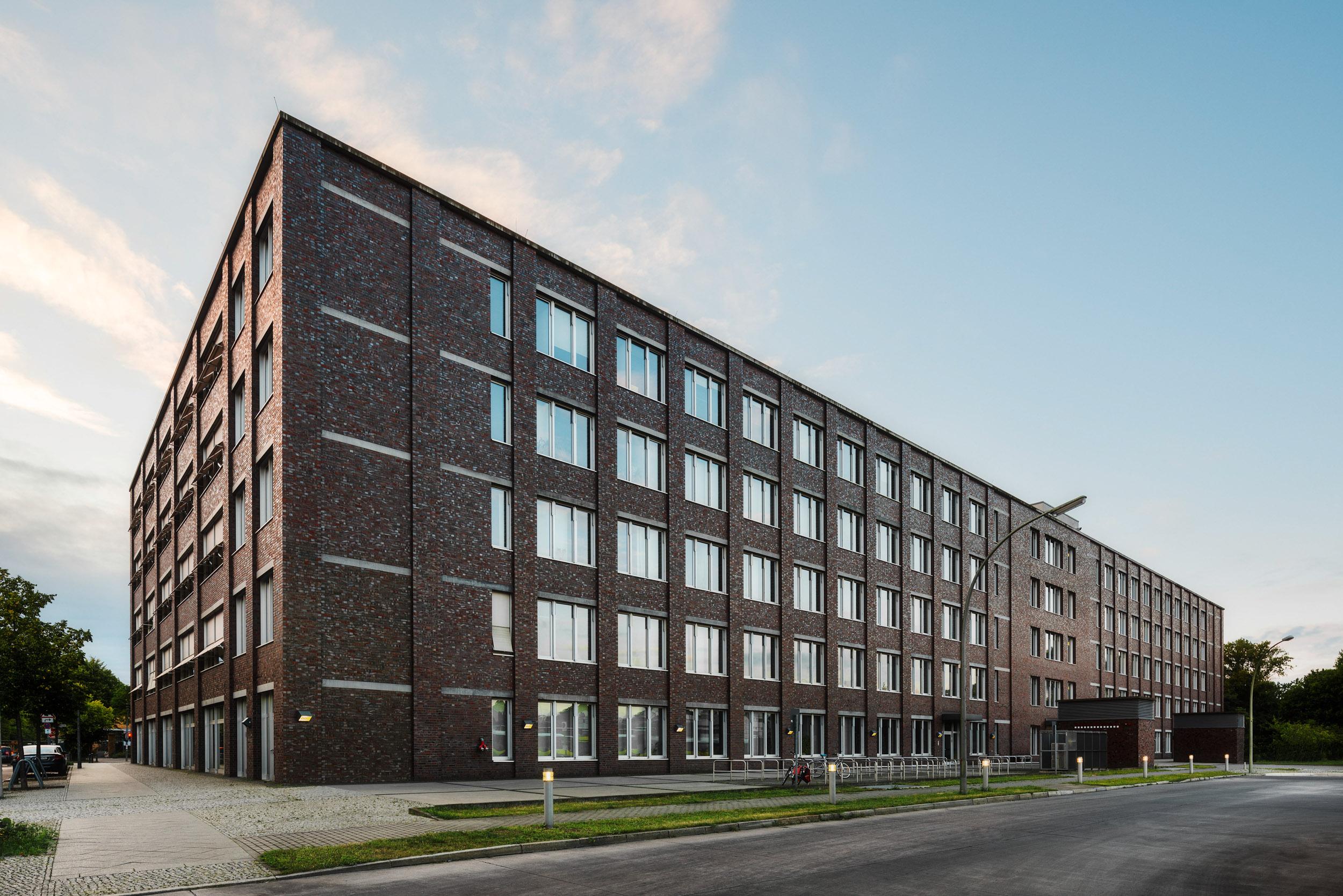 Gustav-Epple-Bauunternehmung-Bibliothek-Technische-Universität-Berlin_MLX6231
