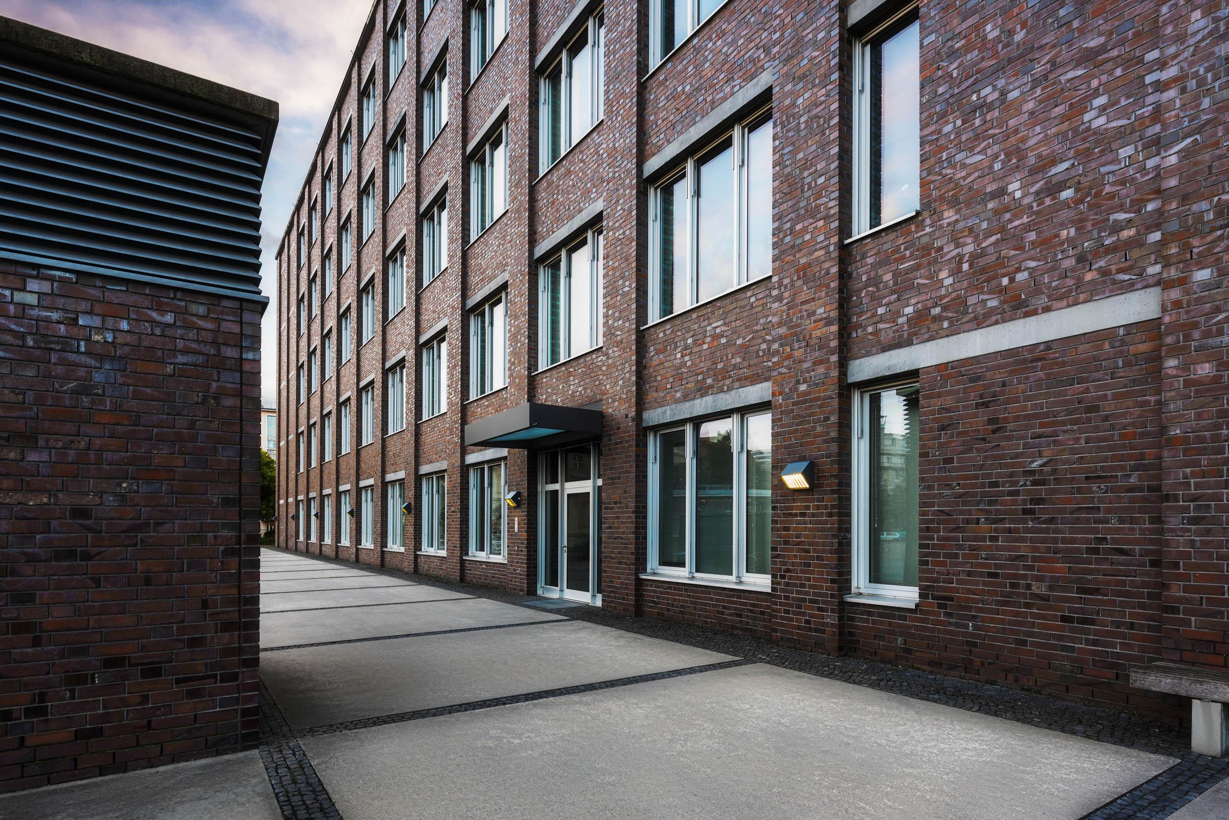 Gustav-Epple-Bauunternehmung-Bibliothek-Technische-Universität-Berlin_MLX6240