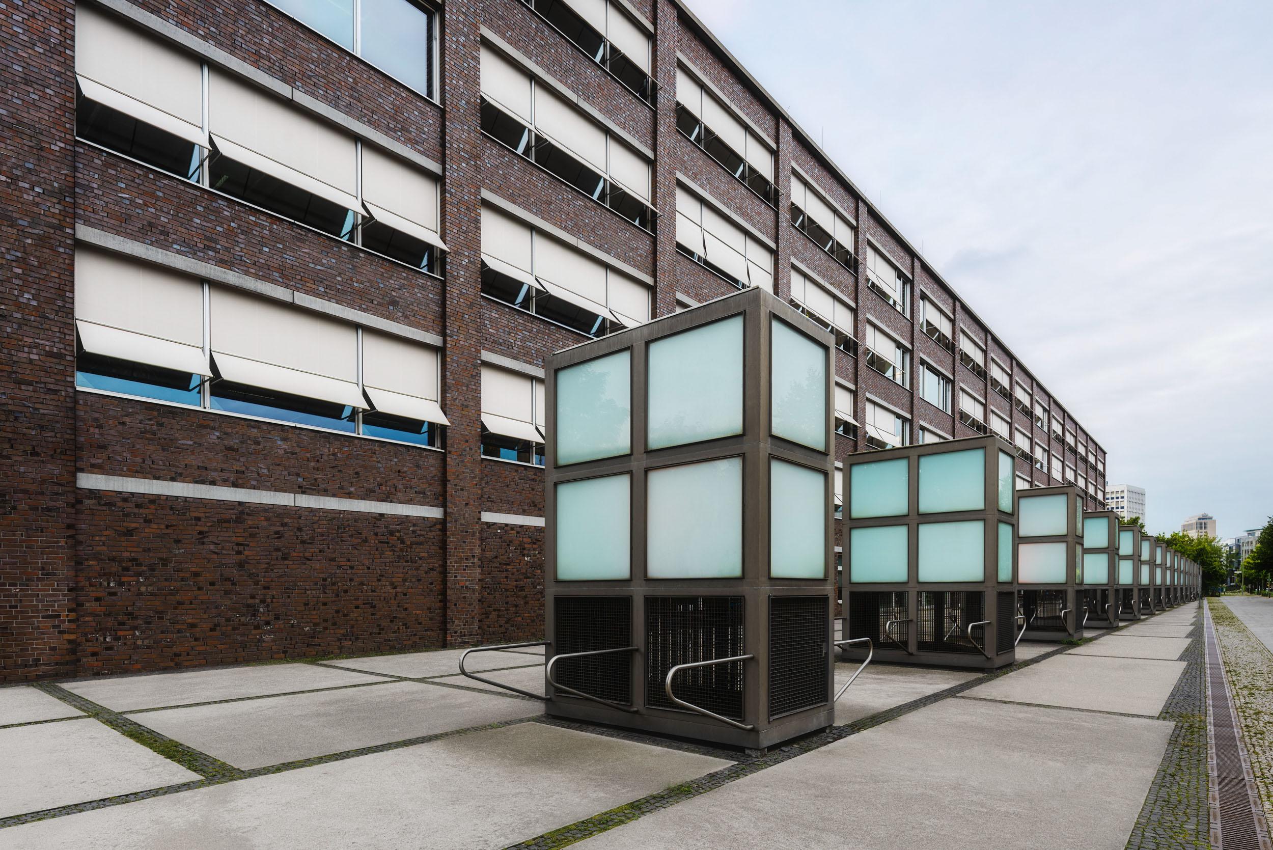 Gustav-Epple-Bauunternehmung-Bibliothek-Technische-Universität-Berlin_MLX6252