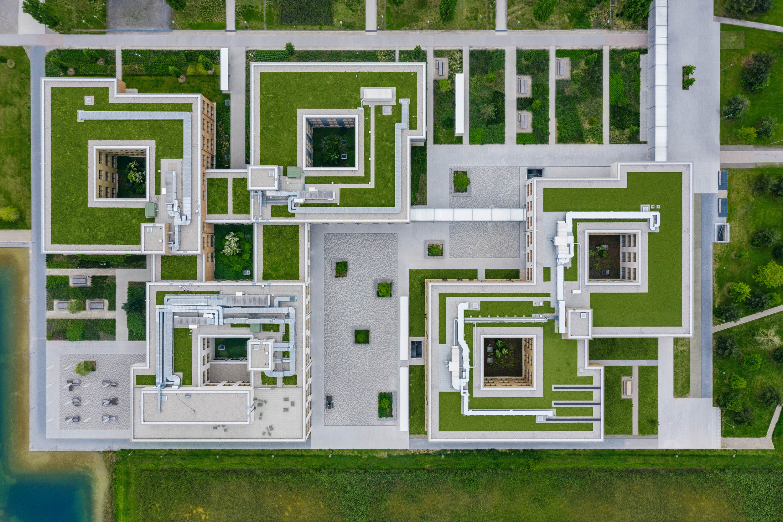 Gustav-Epple-Bauunternehmung-Campeon-München-Infineon_BA2_DJI_0760#02