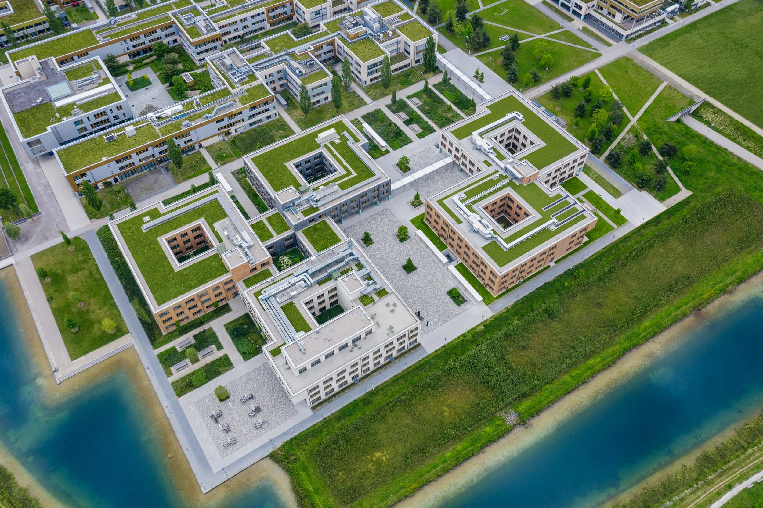 Gustav-Epple-Bauunternehmung-Campeon-München-Infineon_BA2_DJI_0761#02