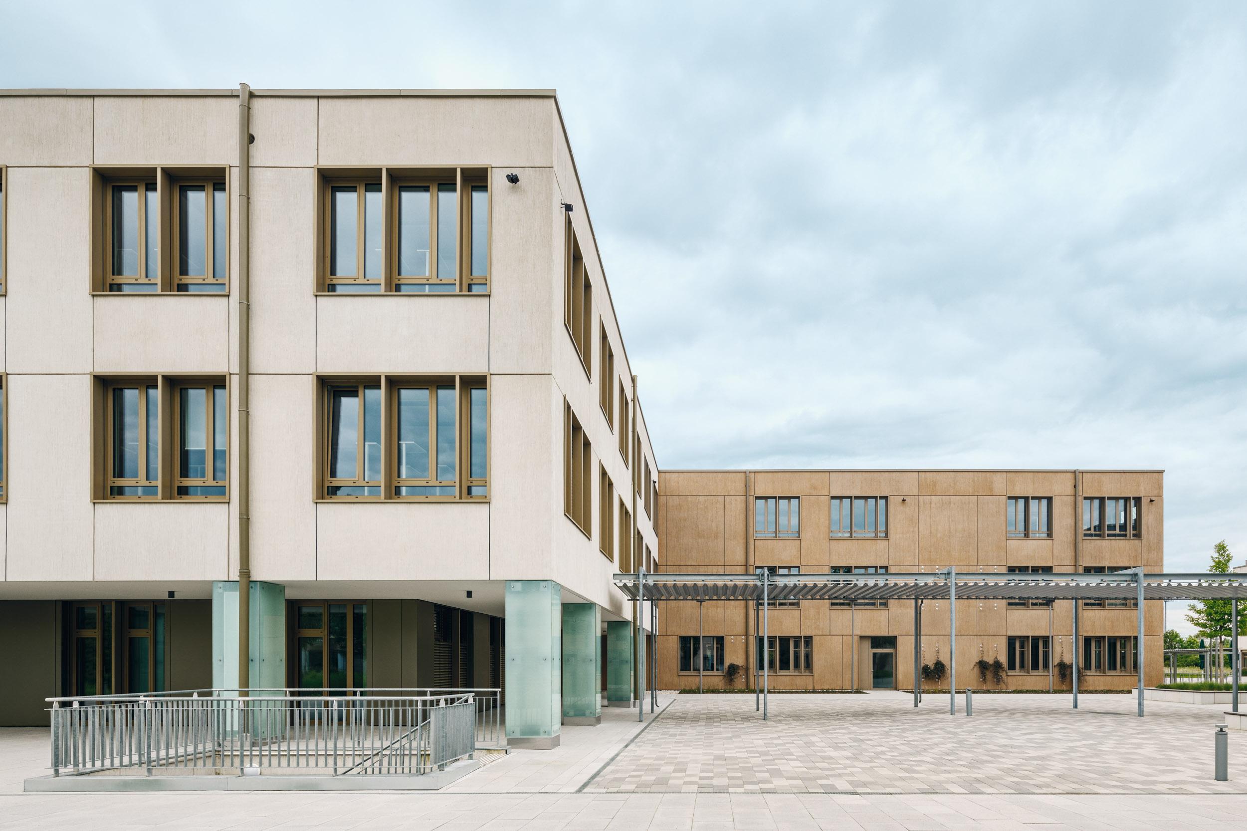 Gustav-Epple-Bauunternehmung-Campeon-München-Infineon_BA2_MLX6792#02