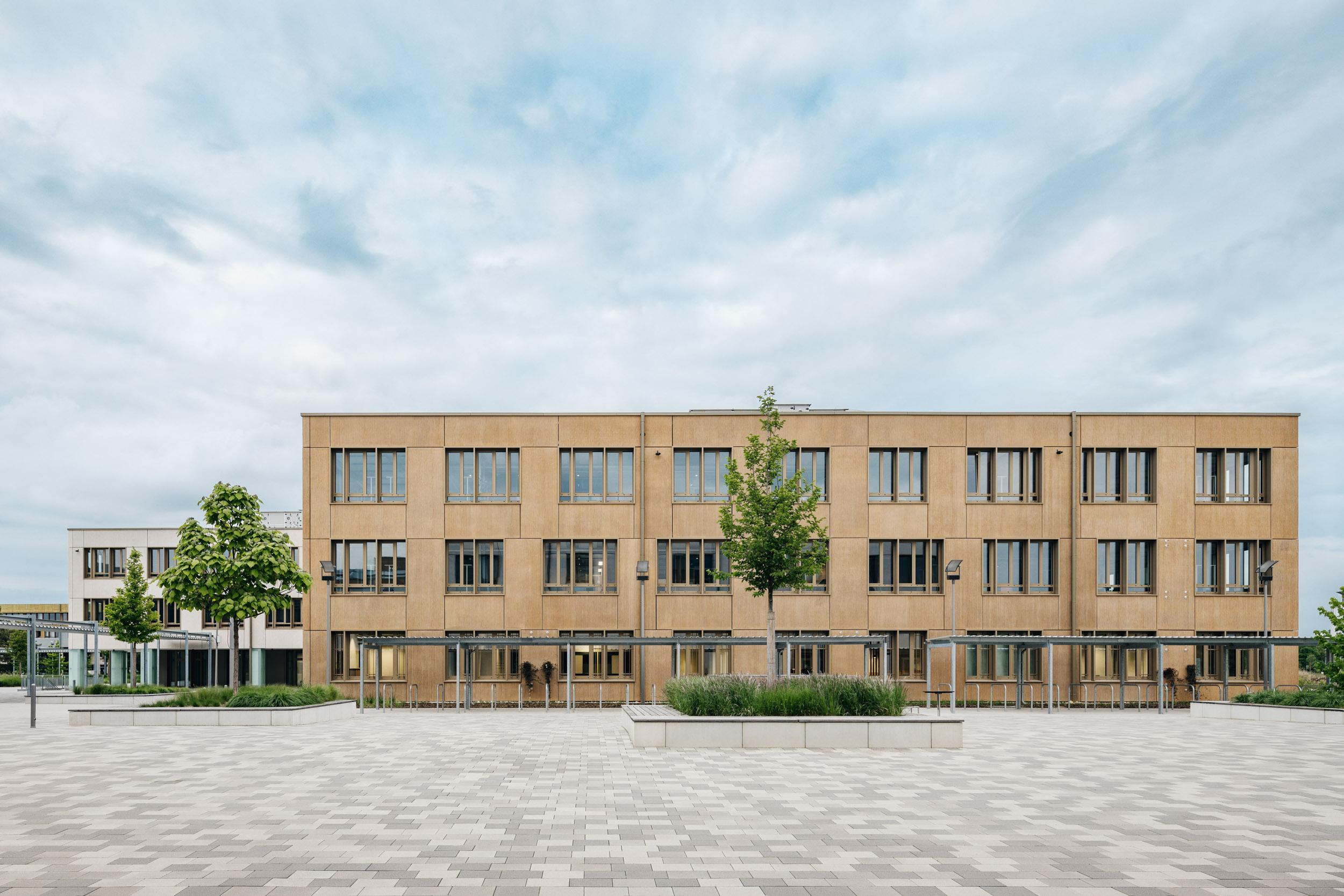 Gustav-Epple-Bauunternehmung-Campeon-München-Infineon_BA2_MLX6903#02