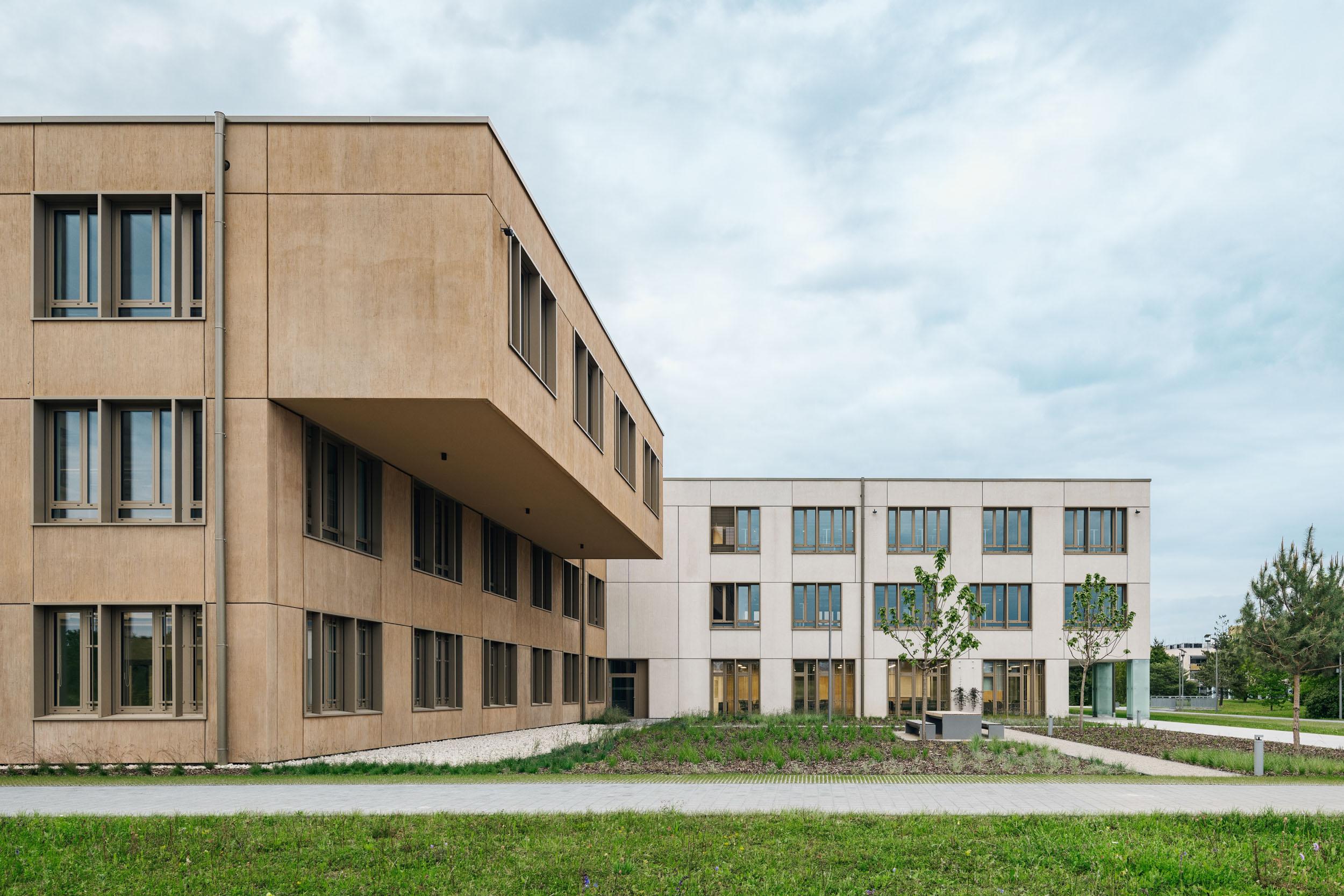 Gustav-Epple-Bauunternehmung-Campeon-München-Infineon_BA2_MLX6939#02
