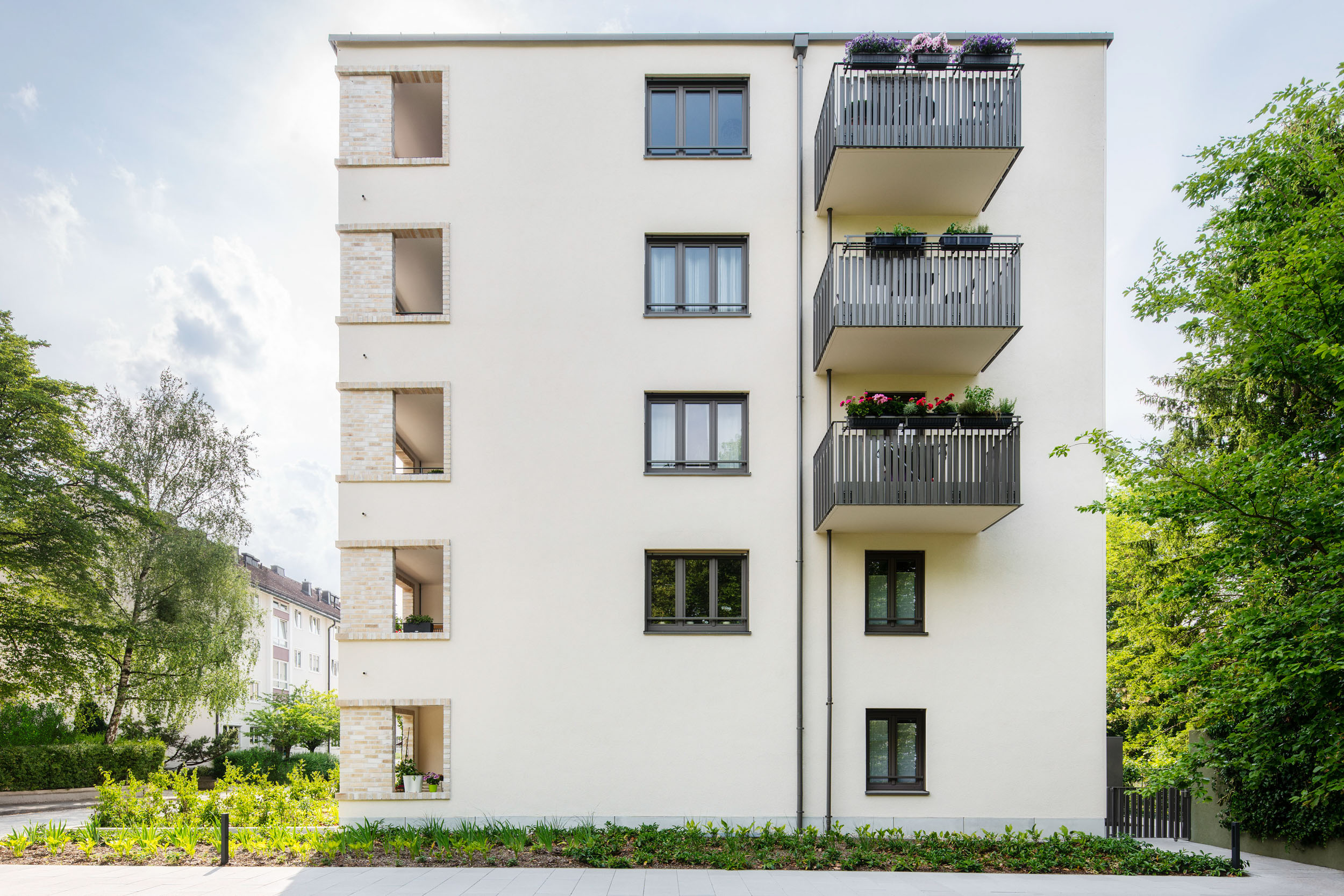 Gustav-Epple-Bauunternehmung-De-La-Paz-München_MLX4148