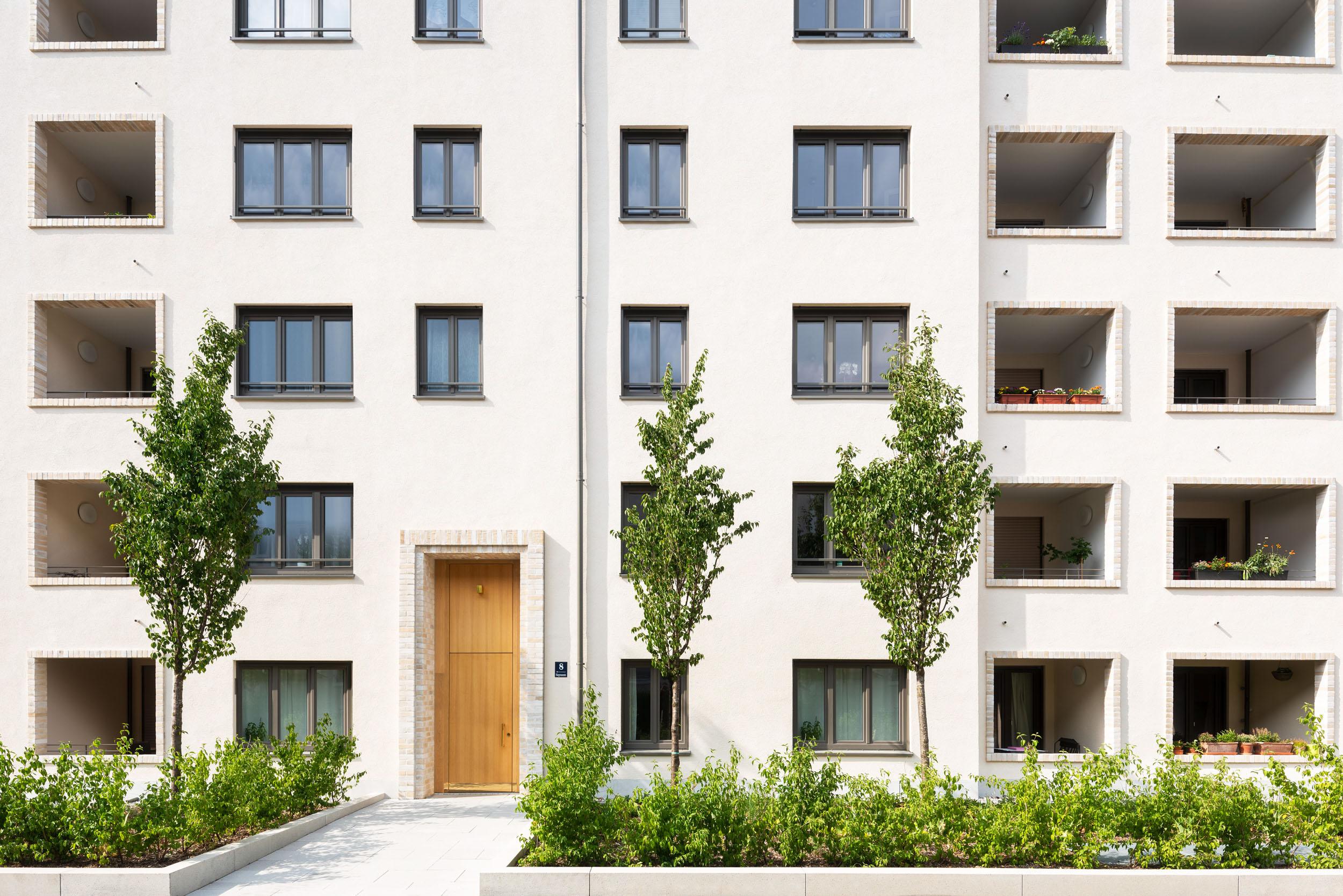 Gustav-Epple-Bauunternehmung-De-La-Paz-München_MLX4156