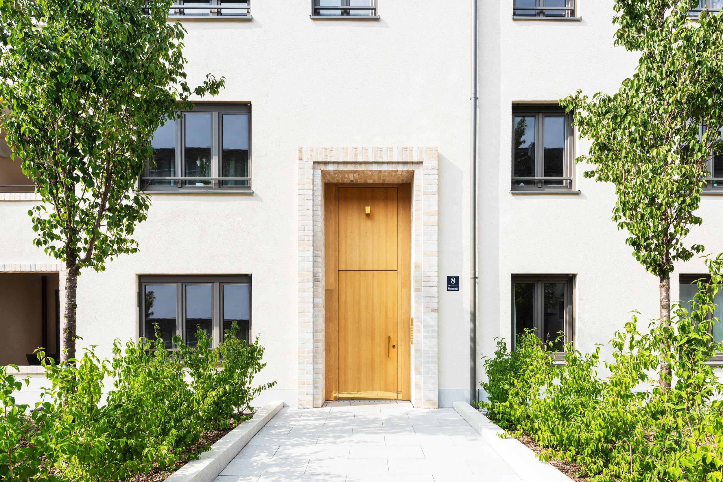 Gustav-Epple-Bauunternehmung-De-La-Paz-München_MLX4163
