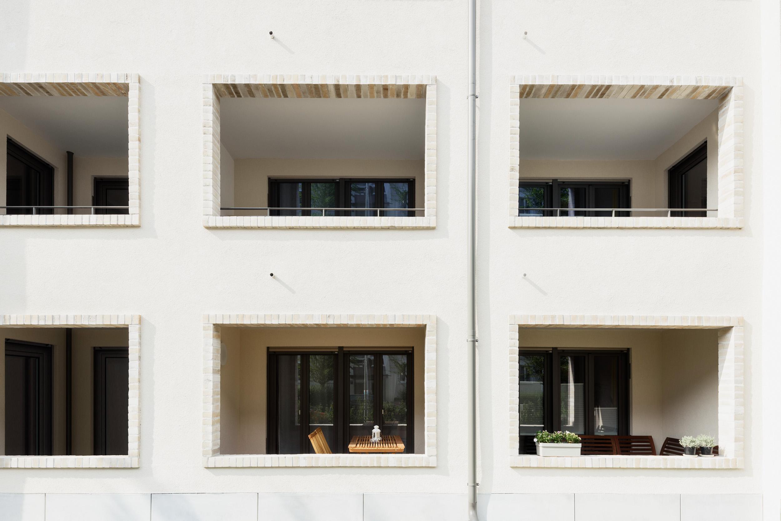 Gustav-Epple-Bauunternehmung-De-La-Paz-München_MLX4174