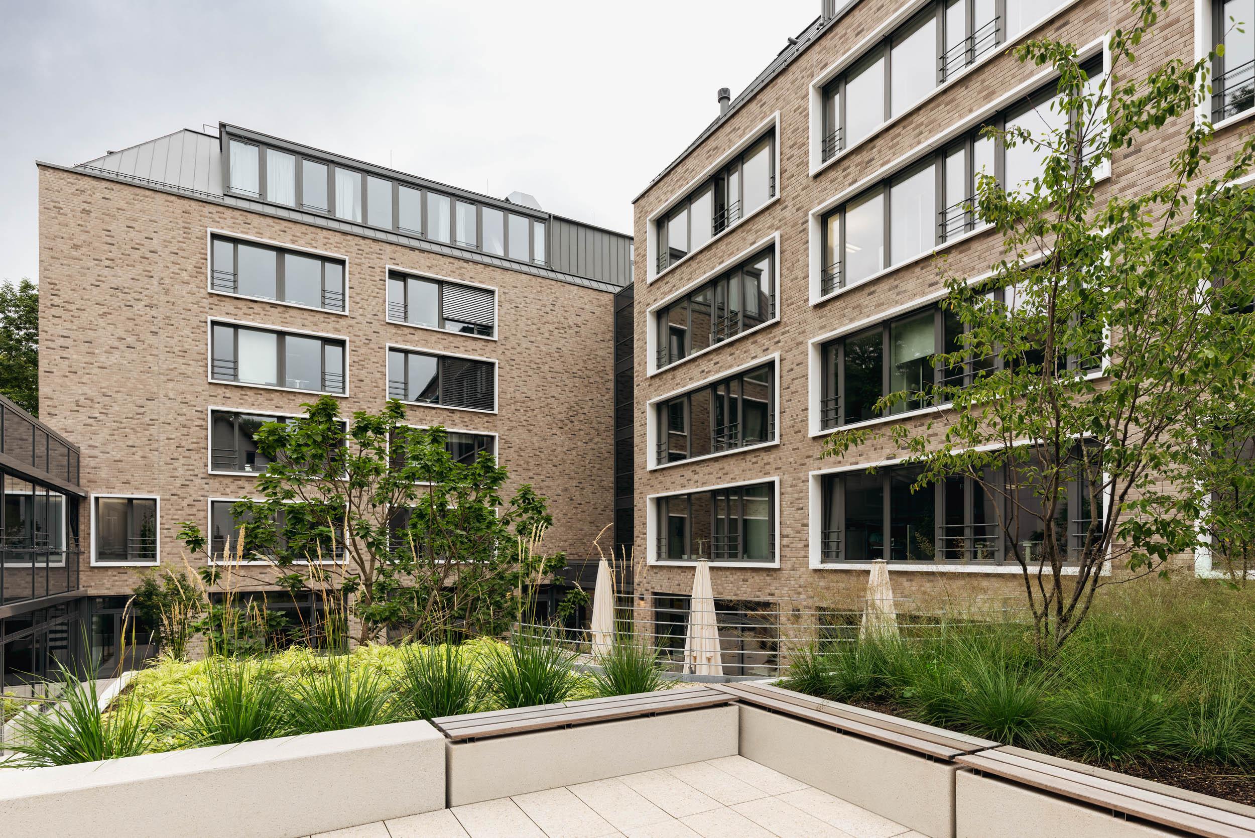 Gustav-Epple-Bauunternehmung-EHS-Stuttgart-MLX7224