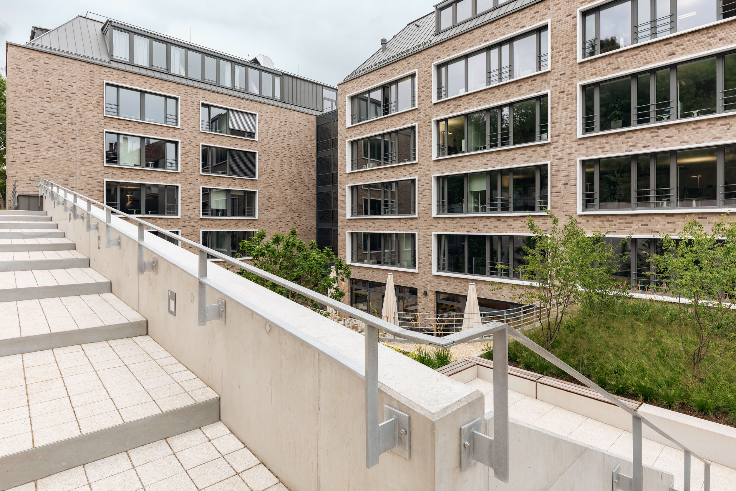 Gustav-Epple-Bauunternehmung-EHS-Stuttgart-MLX7239