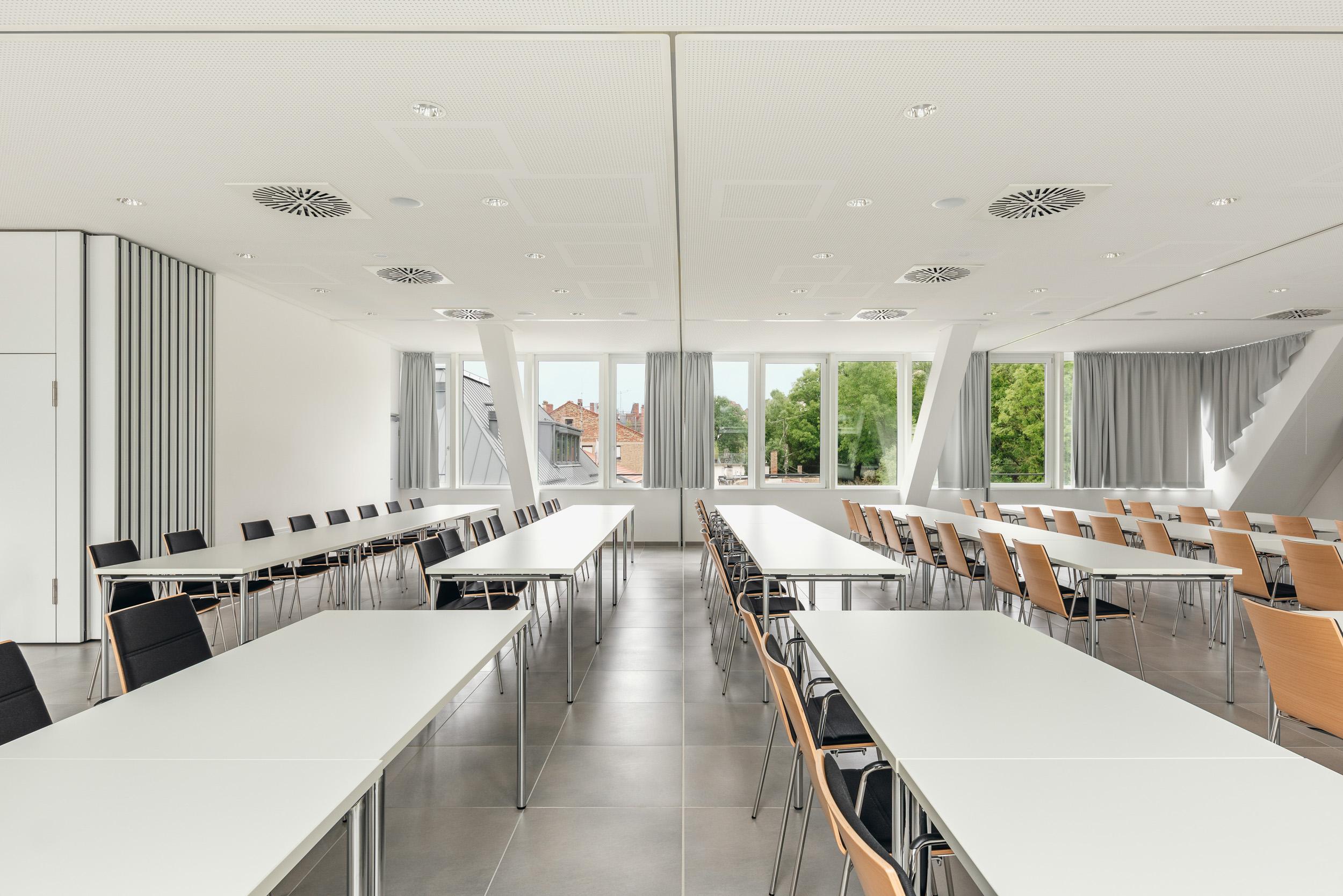Gustav-Epple-Bauunternehmung-EHS-Stuttgart-MLX7251