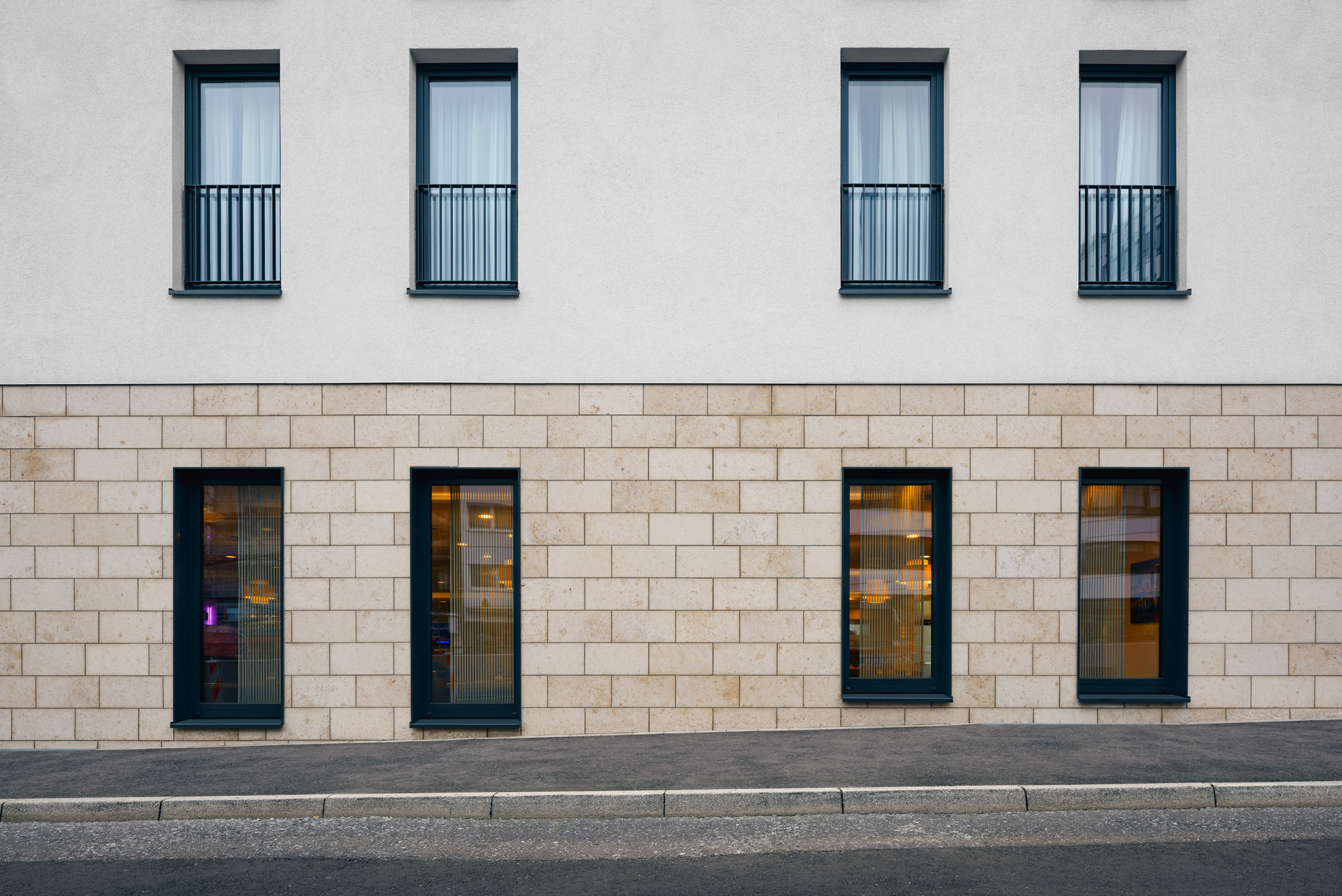 Gustav-Epple-Bauunternehmung-Holiday-Inn-Duesseldorf-MLX6999