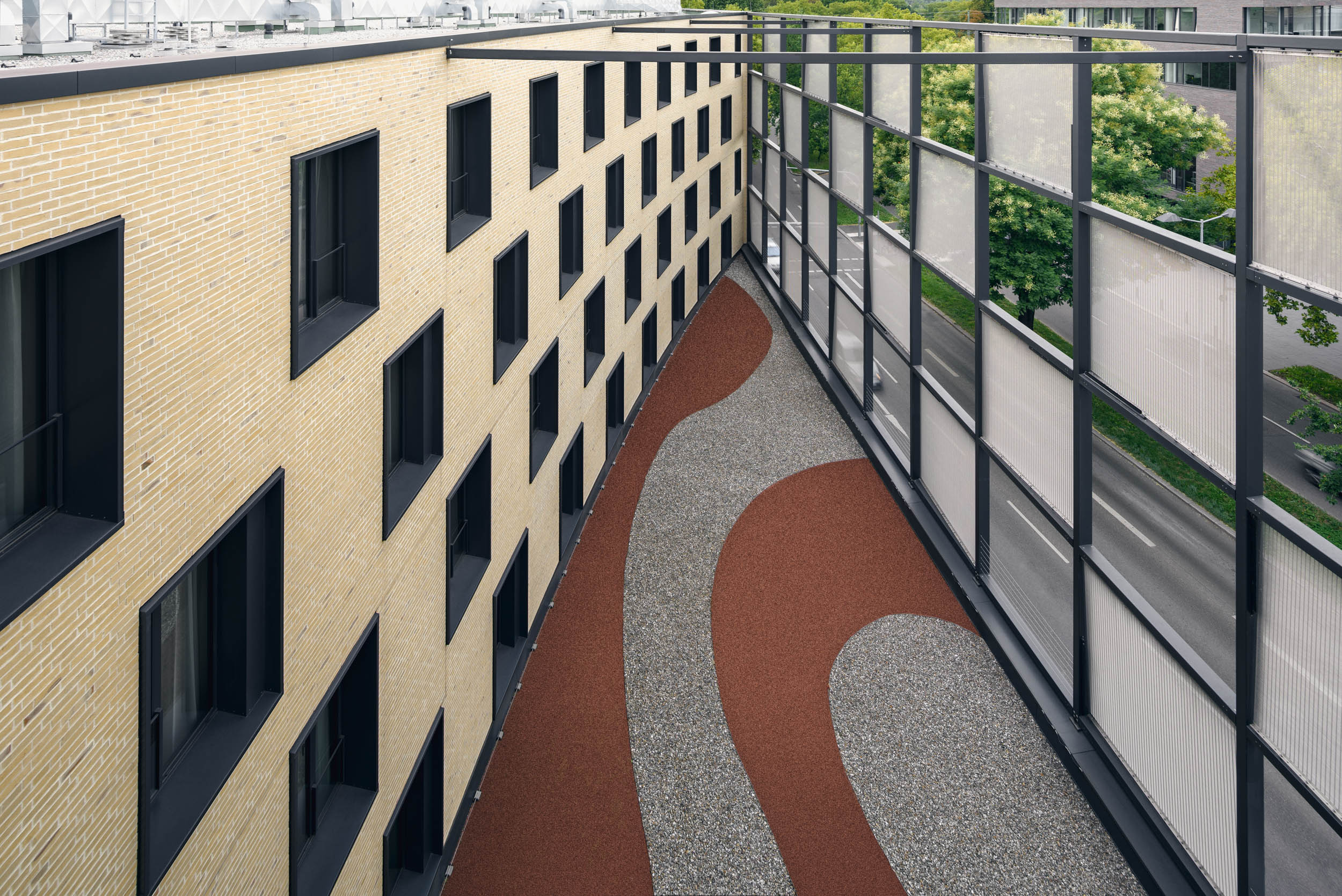 Gustav-Epple-Bauunternehmung-Hotel-Mercure-Heilbronn-MLX5394