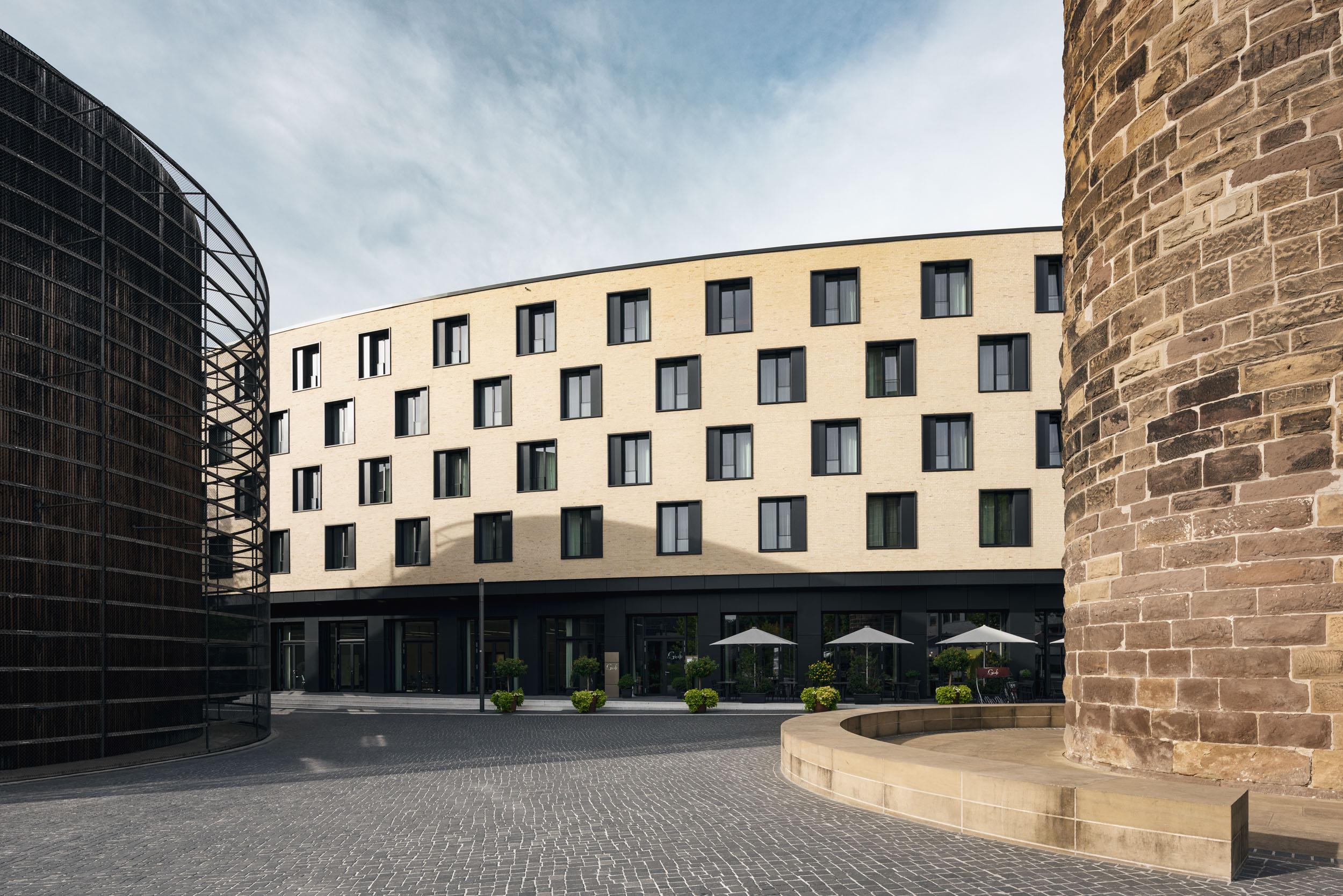 Gustav-Epple-Bauunternehmung-Hotel-Mercure-Heilbronn-MLX5410