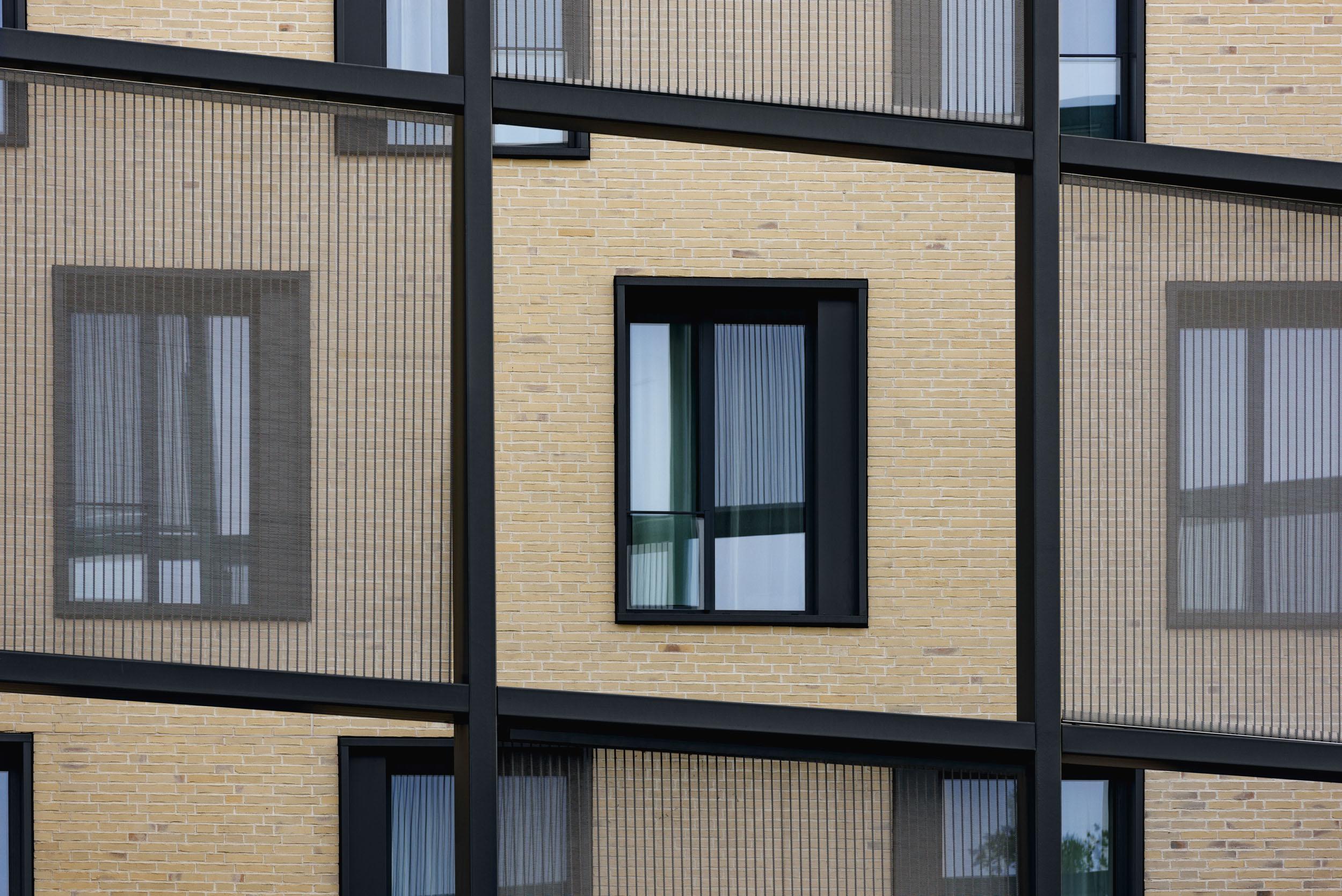 Gustav-Epple-Bauunternehmung-Hotel-Mercure-Heilbronn-MLX5437