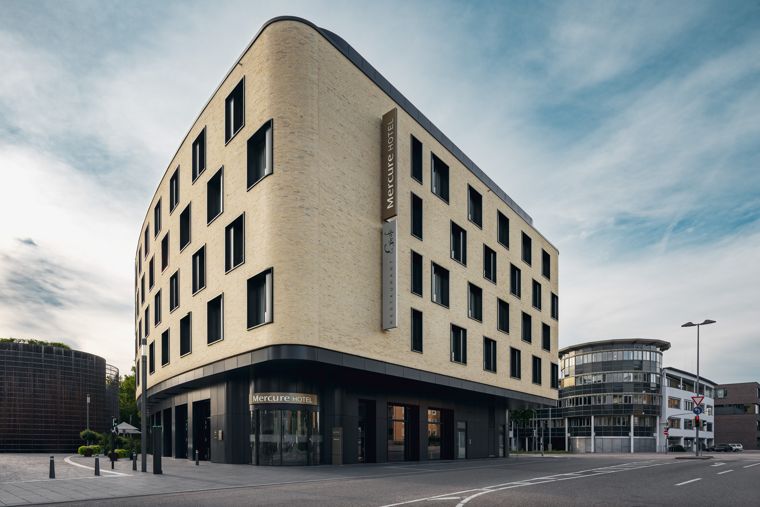 Gustav-Epple-Bauunternehmung-Hotel-Mercure-Heilbronn-MLX5455