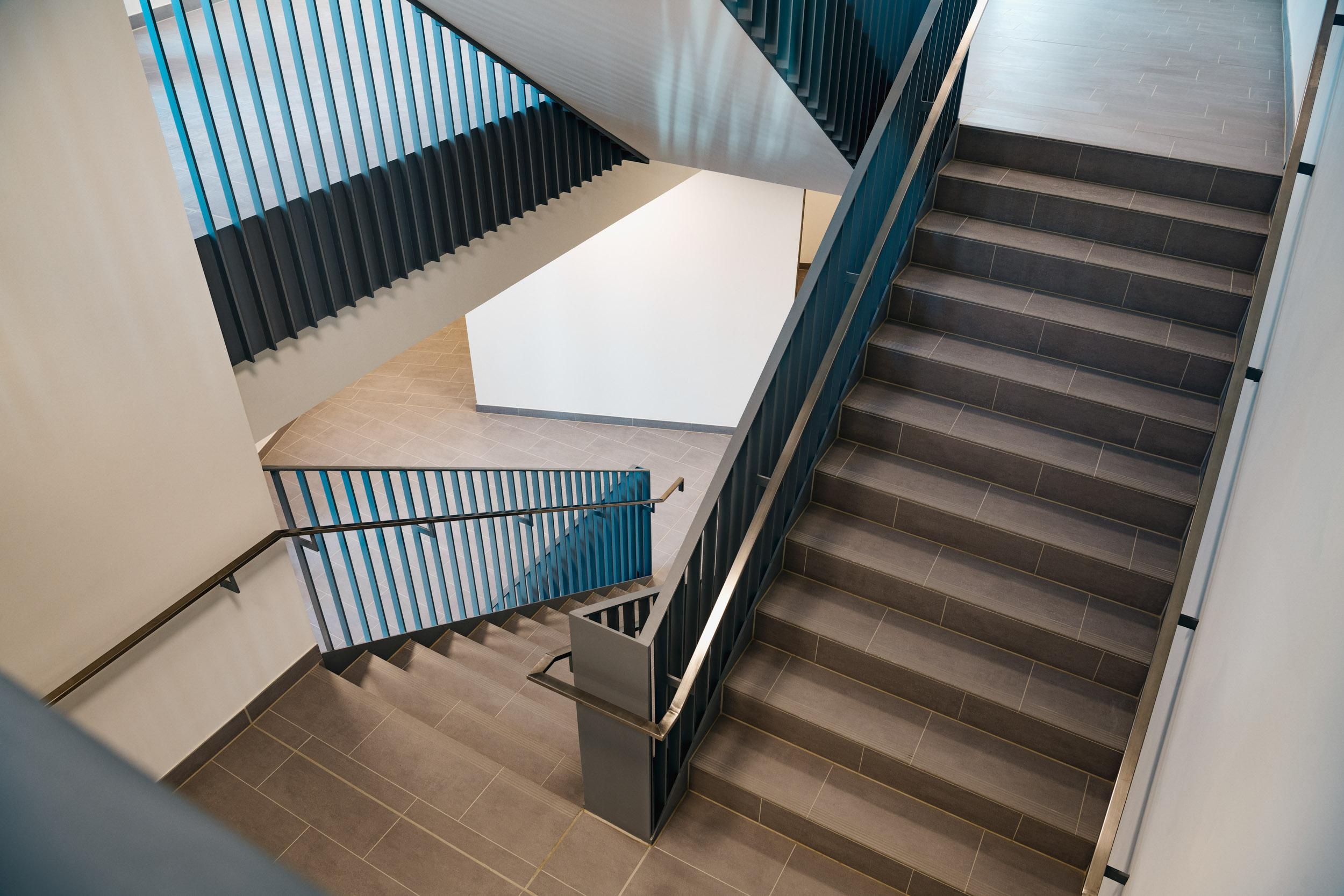 Gustav-Epple-Bauunternehmung-Infinity-Düsseldoef-Schwannstrasse-Architektur-Büro_MLX5513