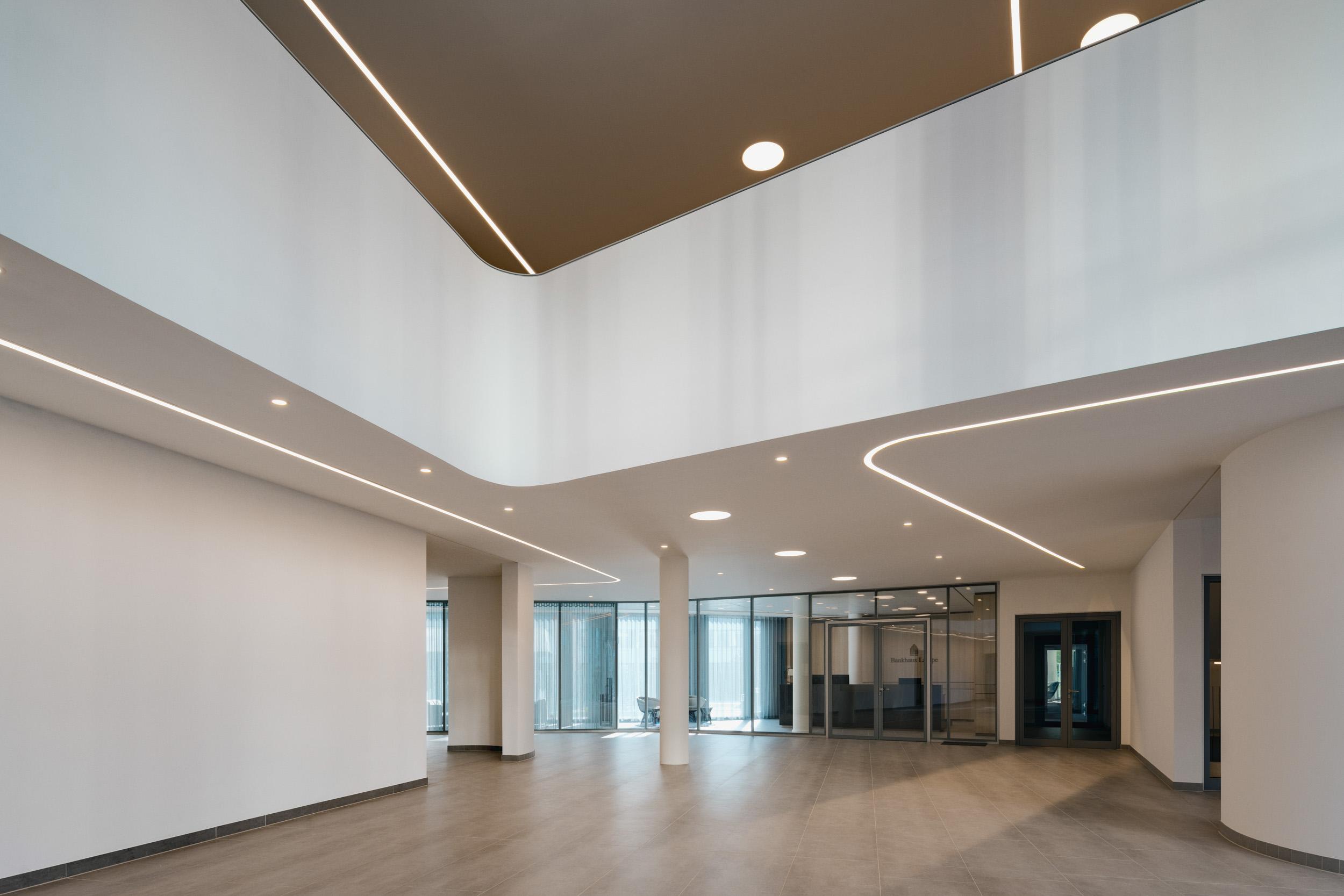 Gustav-Epple-Bauunternehmung-Infinity-Düsseldoef-Schwannstrasse-Architektur-Büro_MLX5577
