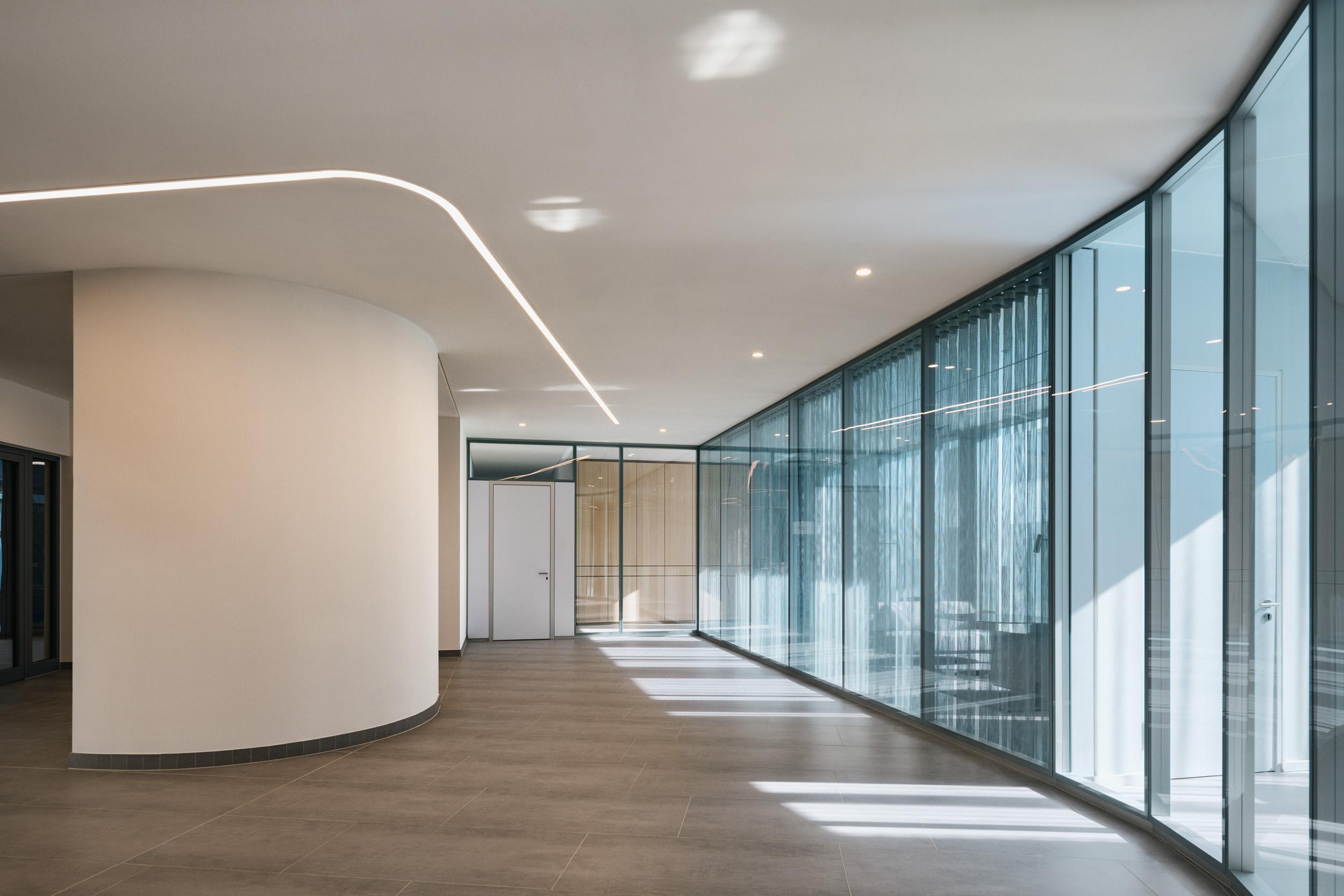 Gustav-Epple-Bauunternehmung-Infinity-Düsseldoef-Schwannstrasse-Architektur-Büro_MLX5595