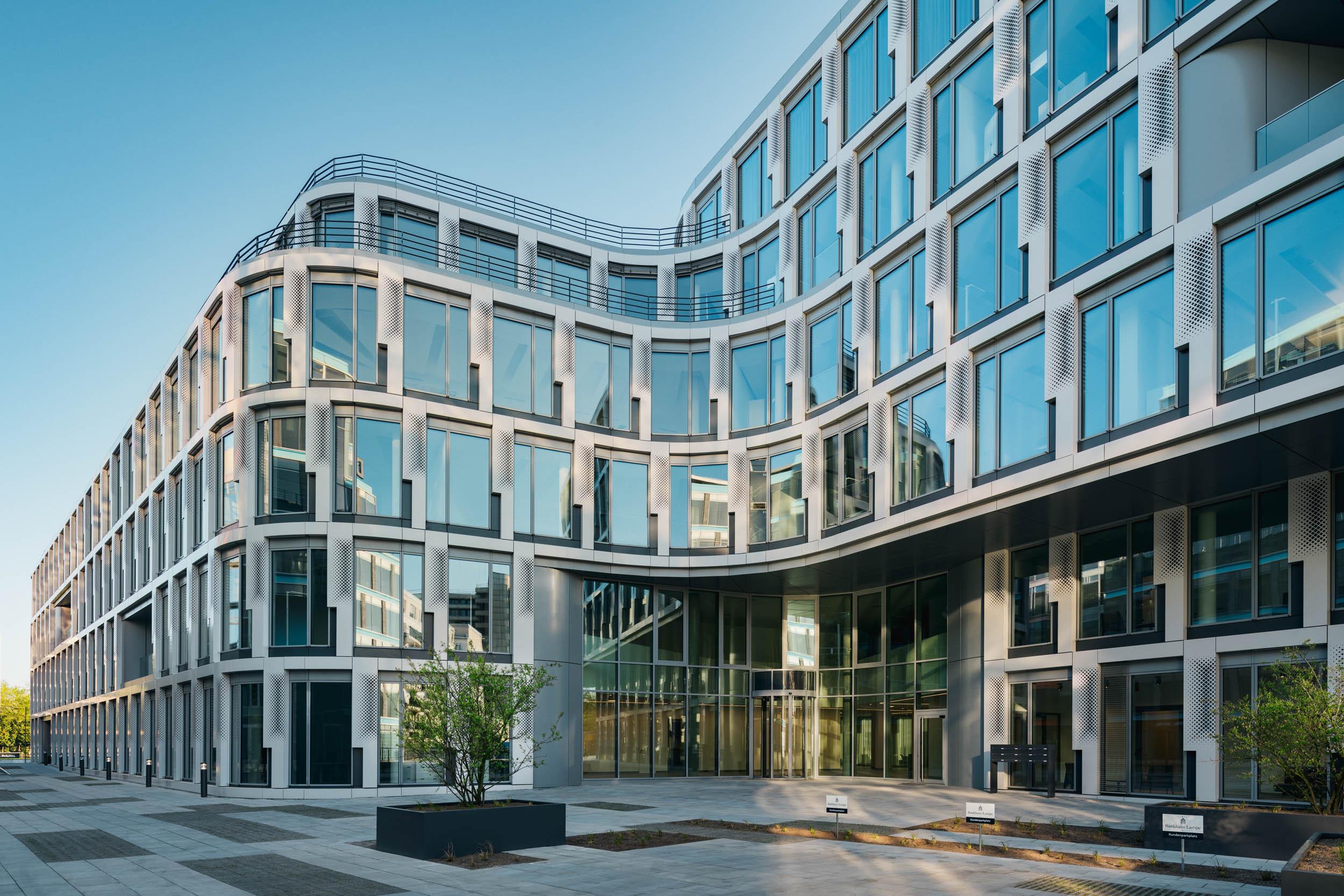 Gustav-Epple-Bauunternehmung-Infinity-Düsseldoef-Schwannstrasse-Architektur-Büro_MLX5627