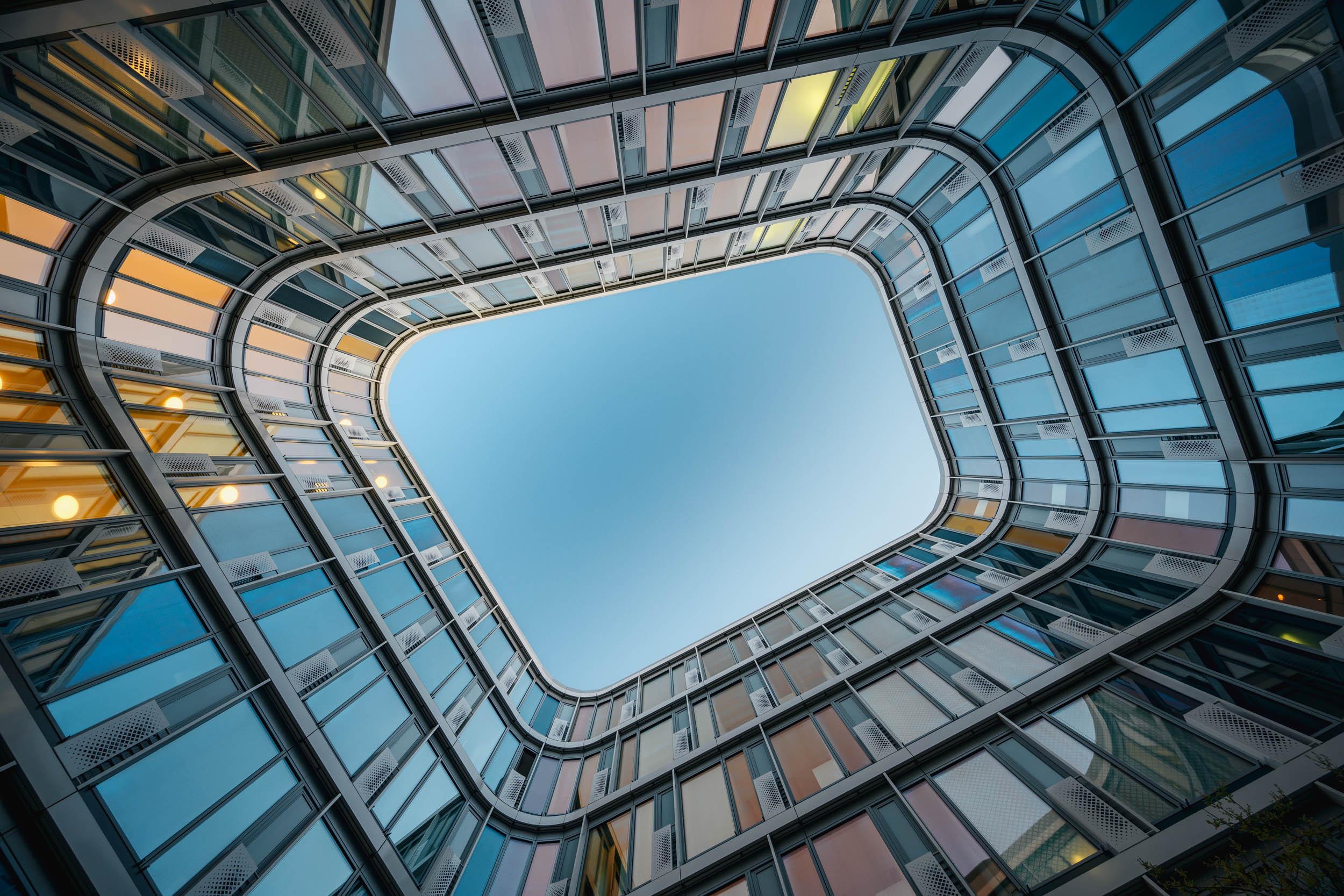 Gustav-Epple-Bauunternehmung-Infinity-Düsseldoef-Schwannstrasse-Architektur-Büro_MLZ2545