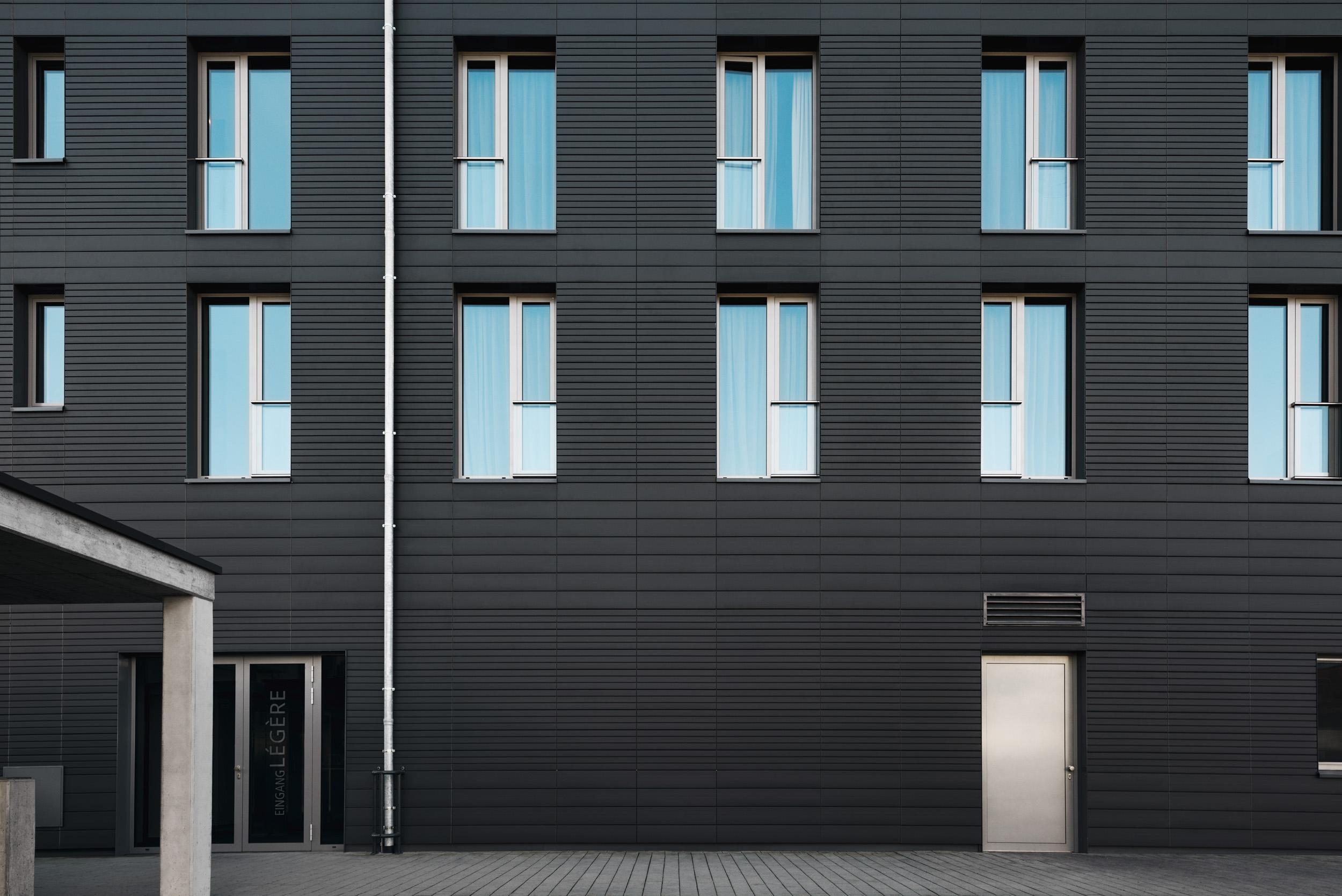 Gustav-Epple-Bauunternehmung-Legere-Hotel-Tuttlingen-MLX8406