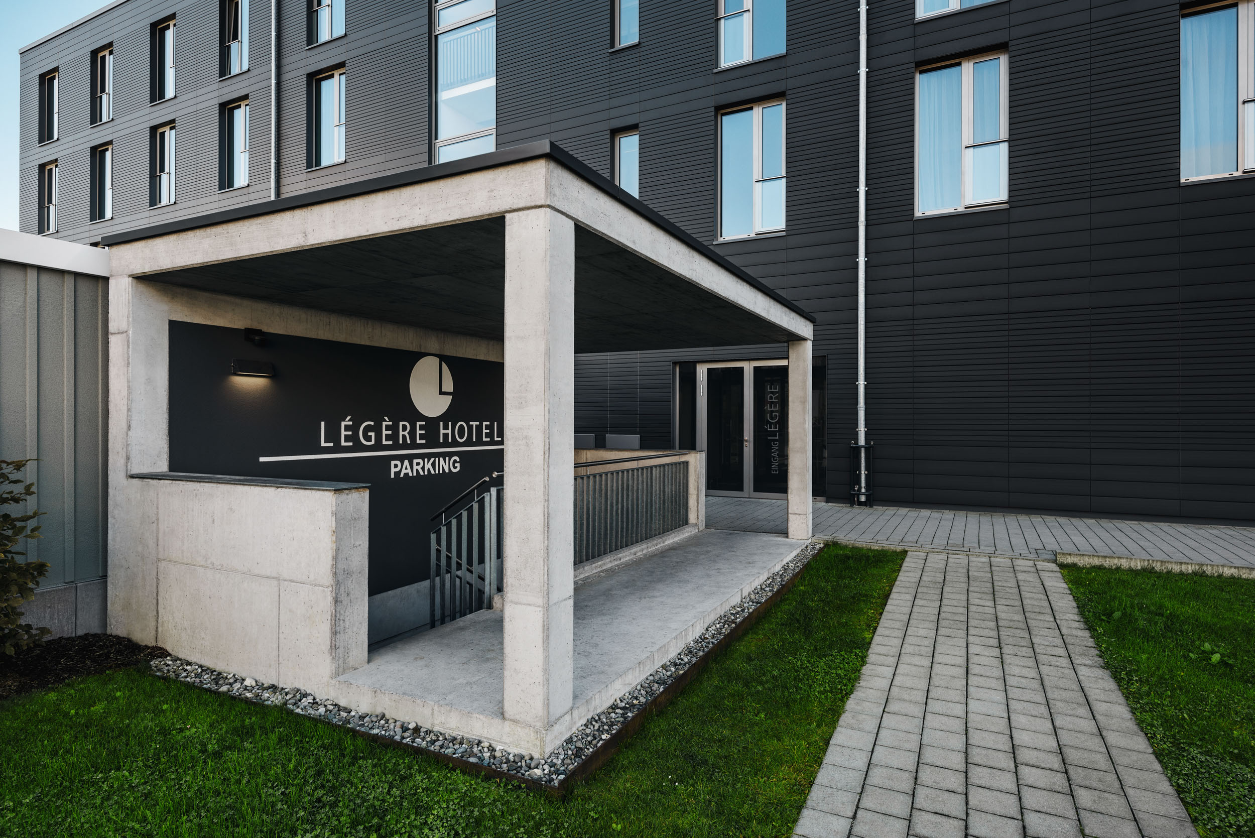 Gustav-Epple-Bauunternehmung-Legere-Hotel-Tuttlingen-MLX8412