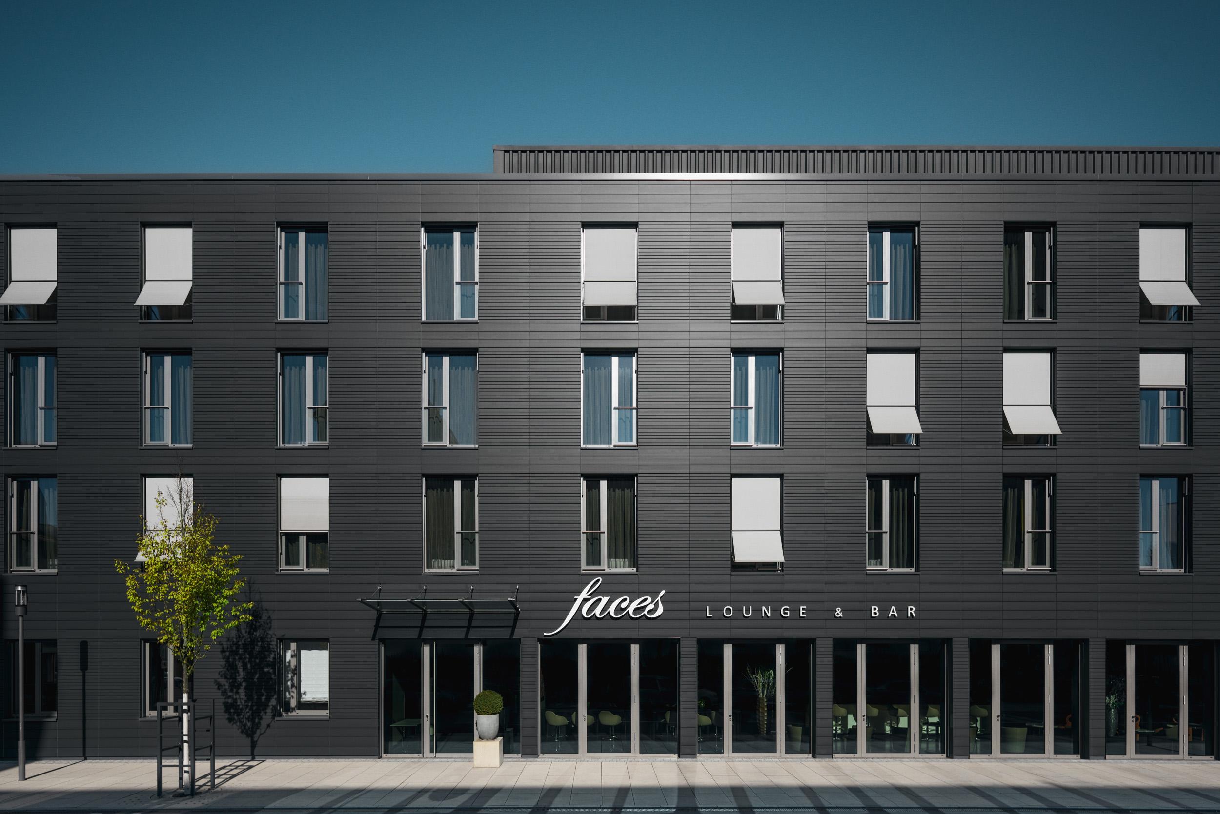 Gustav-Epple-Bauunternehmung-Legere-Hotel-Tuttlingen-MLX8422