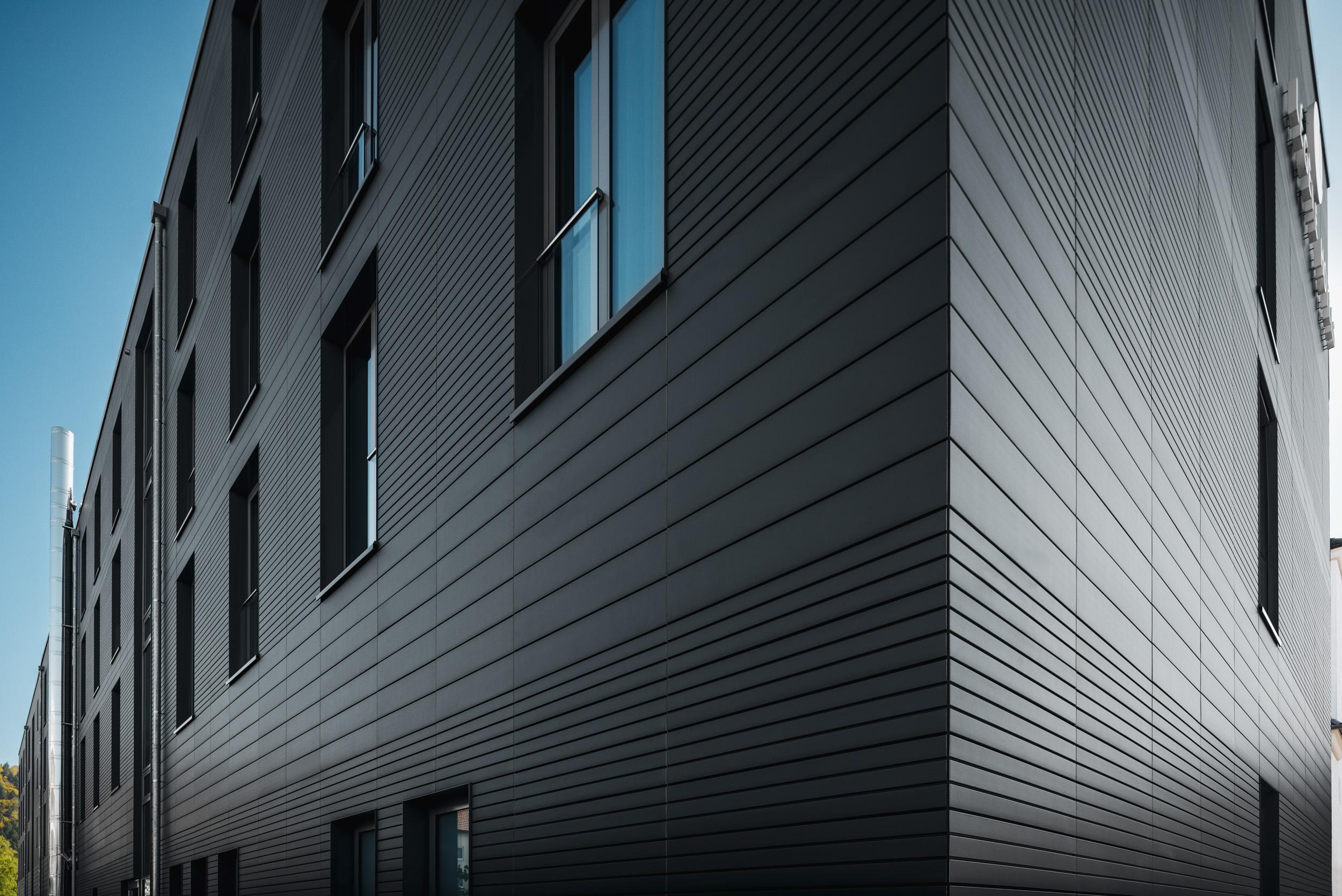 Gustav-Epple-Bauunternehmung-Legere-Hotel-Tuttlingen-MLX8436