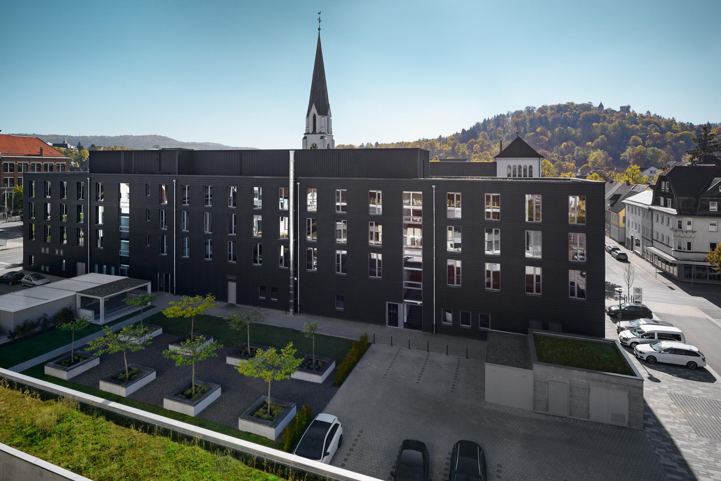 Gustav-Epple-Bauunternehmung-Legere-Hotel-Tuttlingen-MLX8442