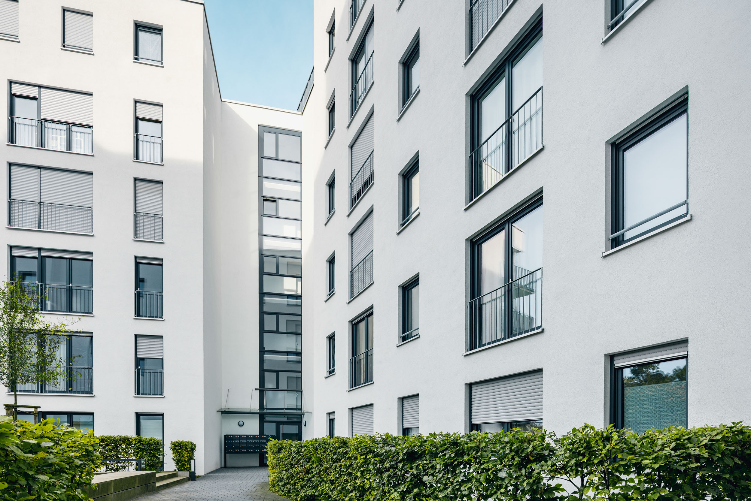Gustav-Epple-Bauunternehmung-Meluner-Straße-MLX8017
