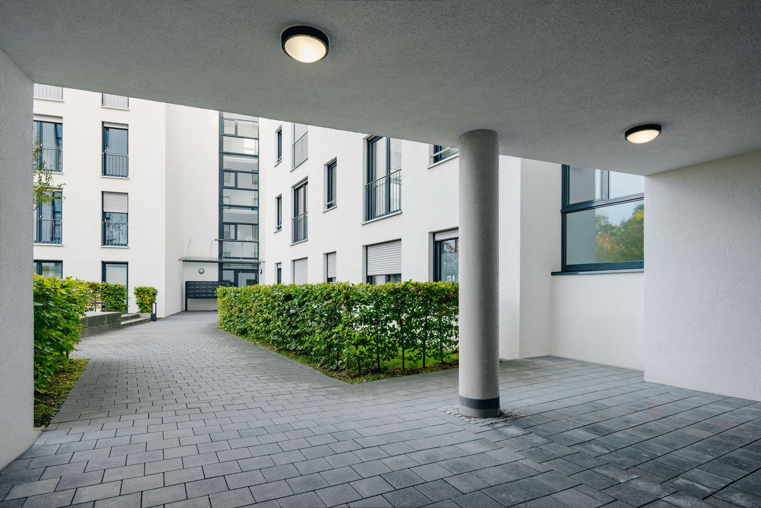 Gustav-Epple-Bauunternehmung-Meluner-Straße-MLX8025