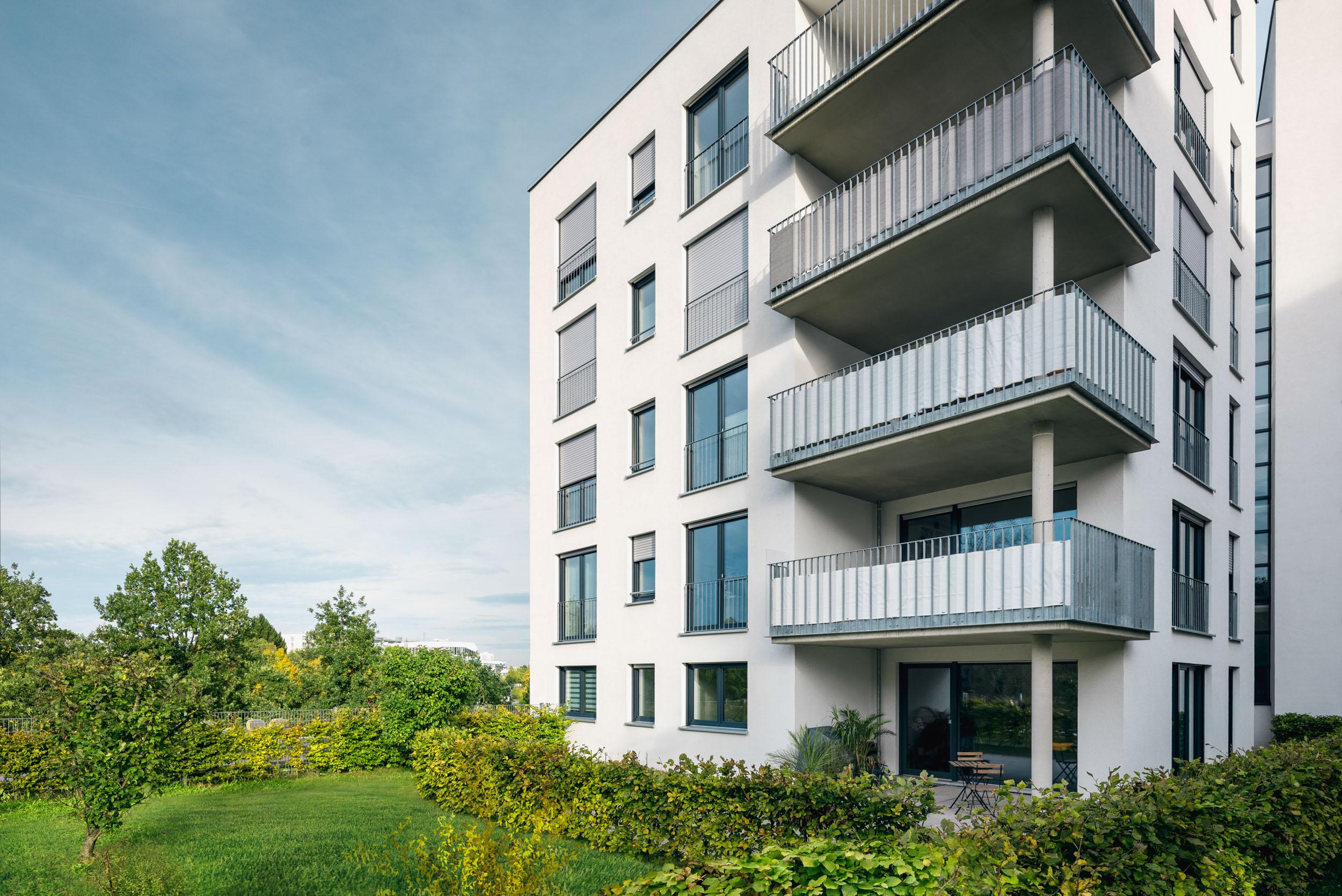 Gustav-Epple-Bauunternehmung-Meluner-Straße-MLX8049
