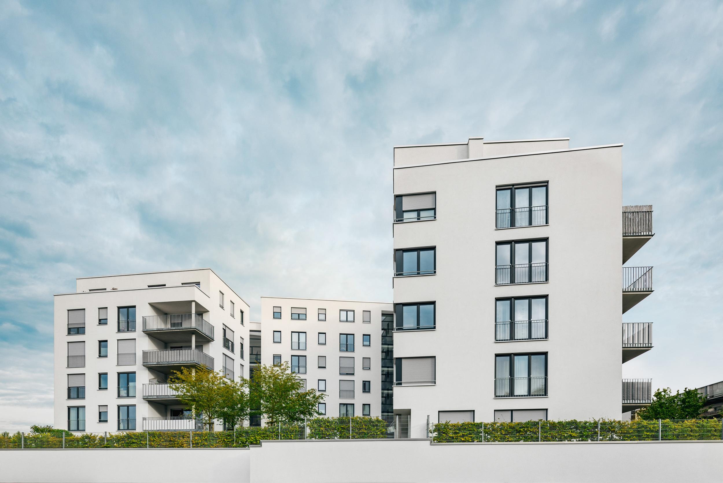 Gustav-Epple-Bauunternehmung-Meluner-Straße-MLX8097