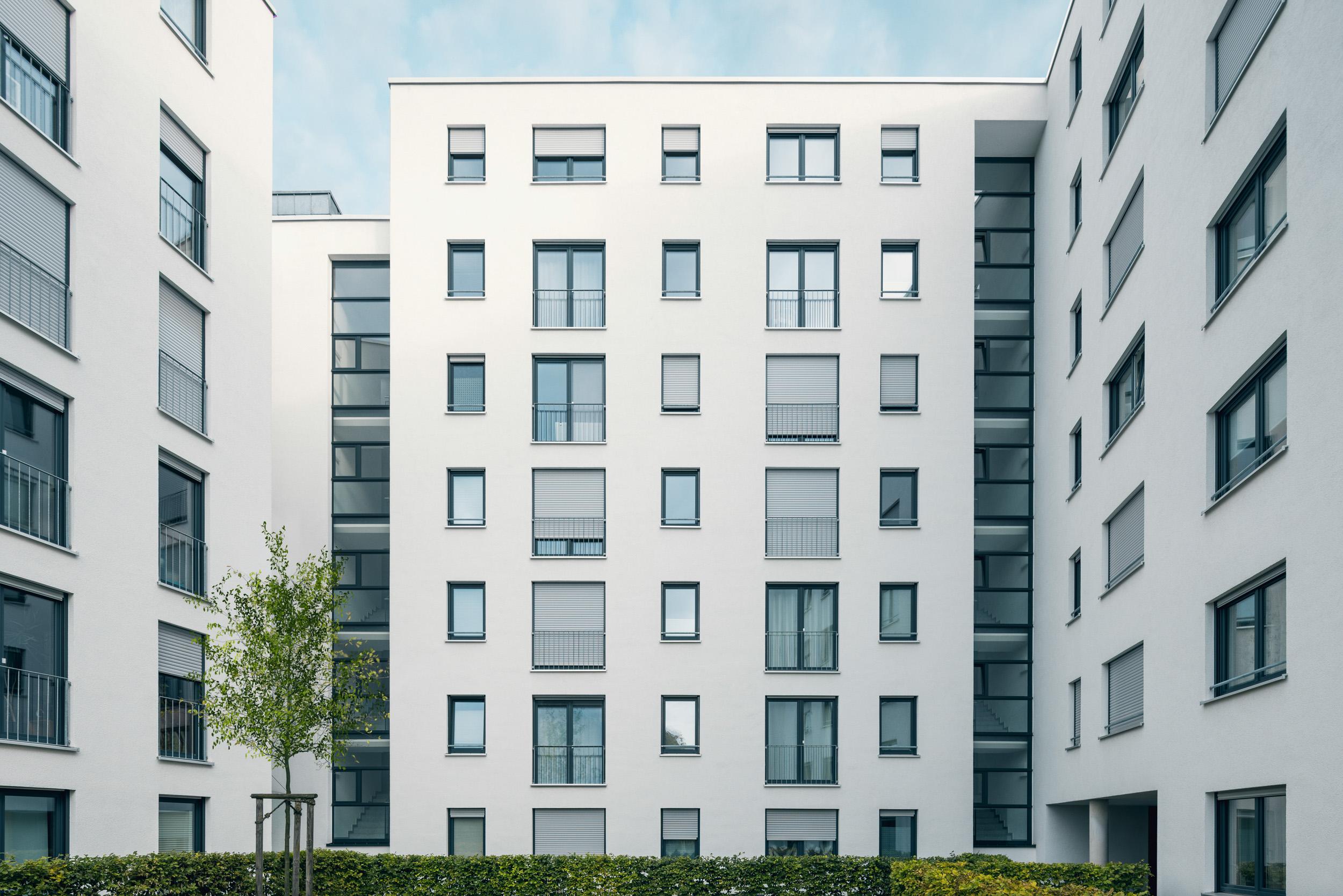 Gustav-Epple-Bauunternehmung-Meluner-Straße-MLX8106