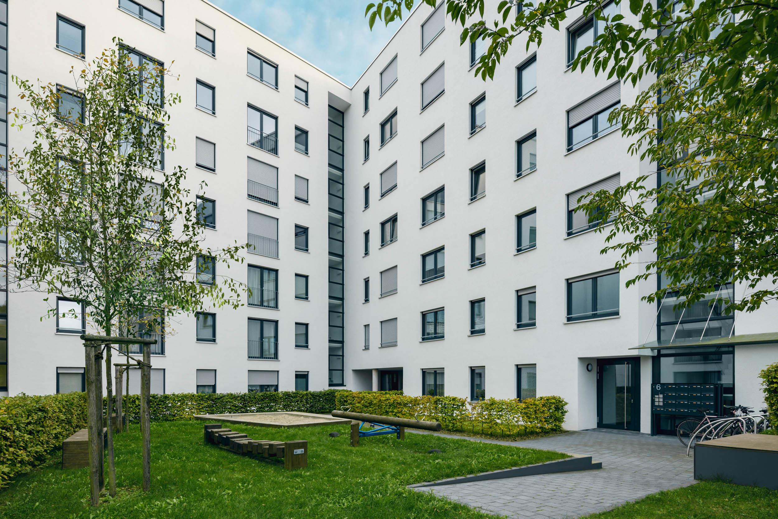 Gustav-Epple-Bauunternehmung-Meluner-Straße-MLX8118
