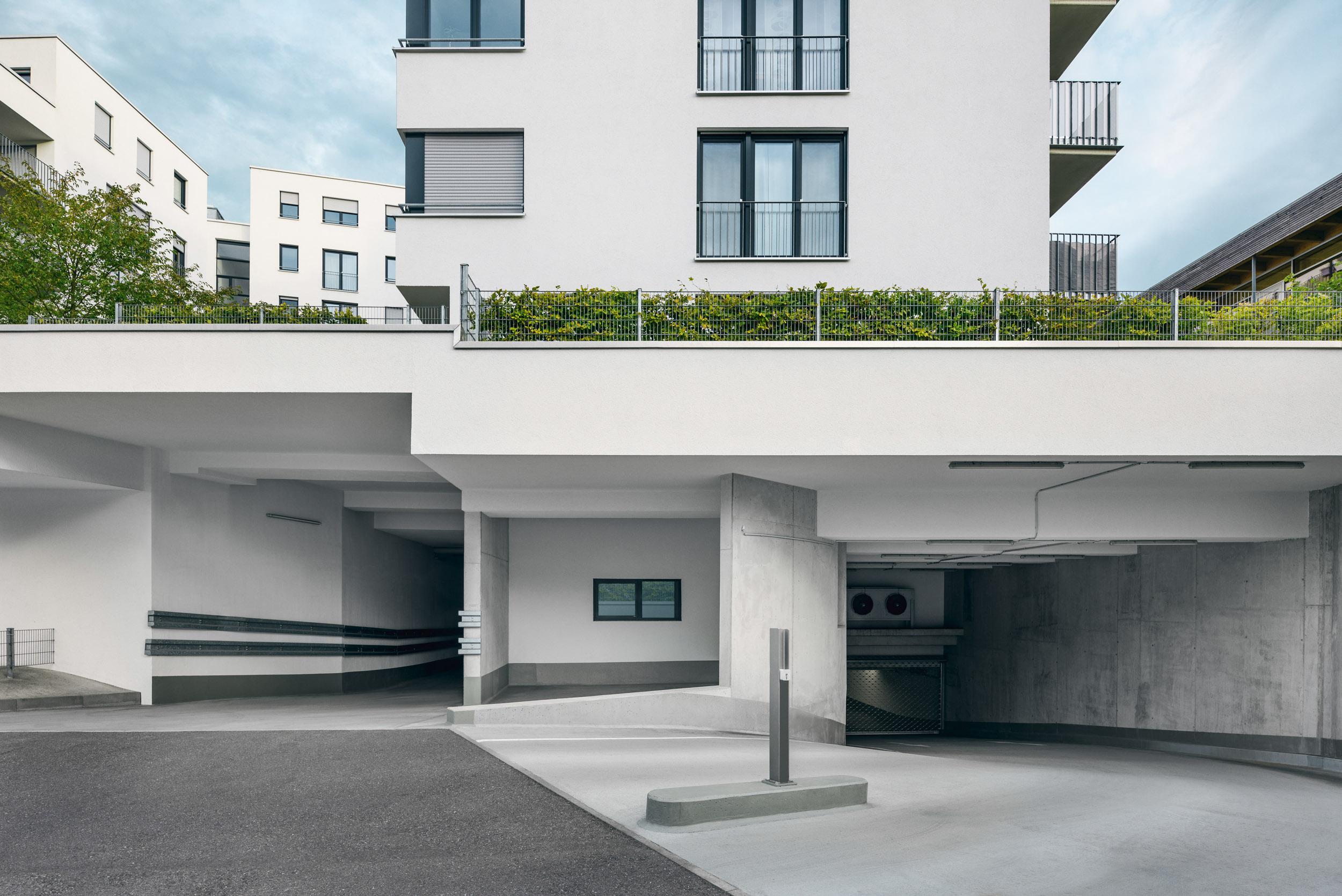 Gustav-Epple-Bauunternehmung-Meluner-Straße-MLX8130