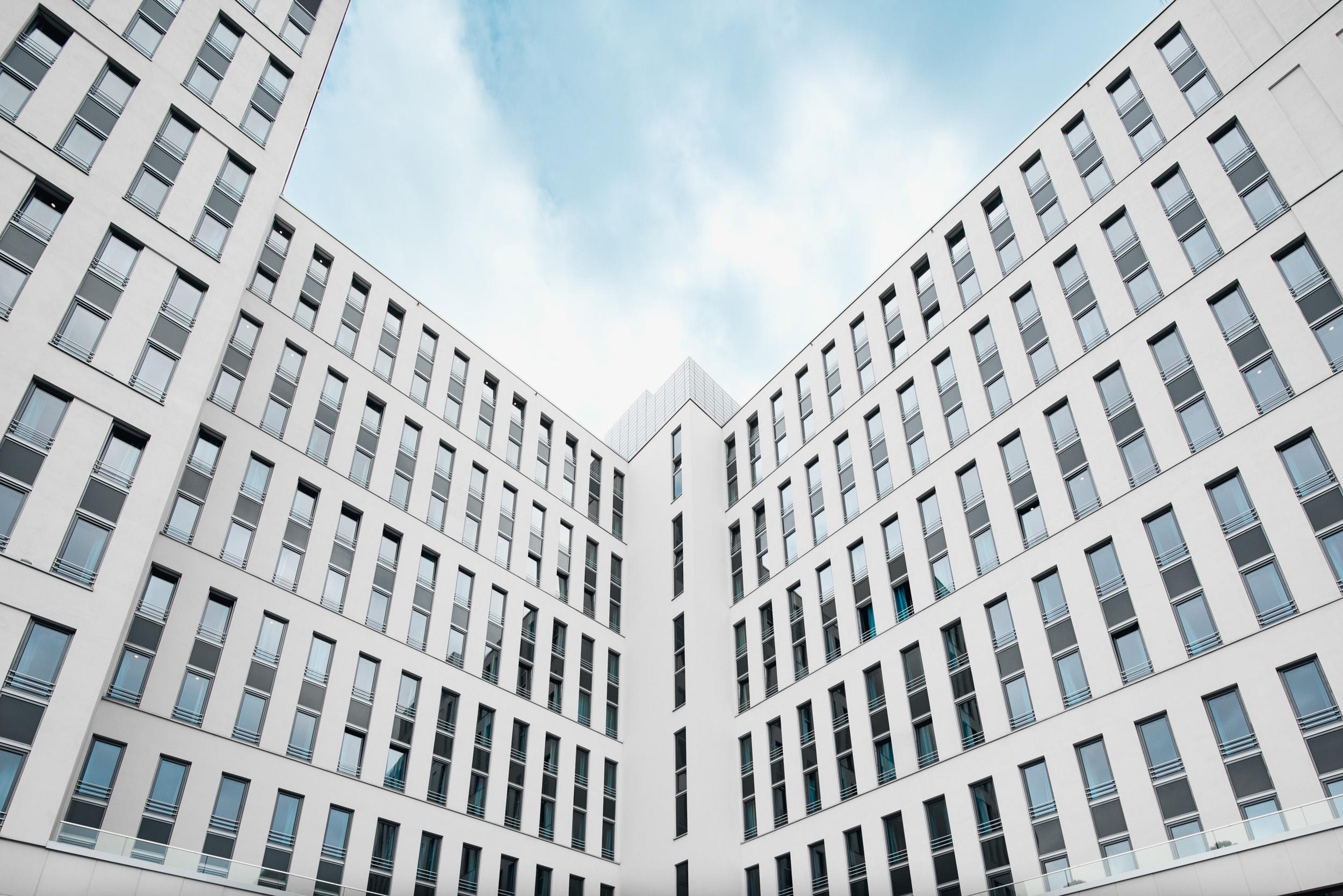 Gustav-Epple-Bauunternehmung-Motel-One-Berlin-HBF-MLX5791