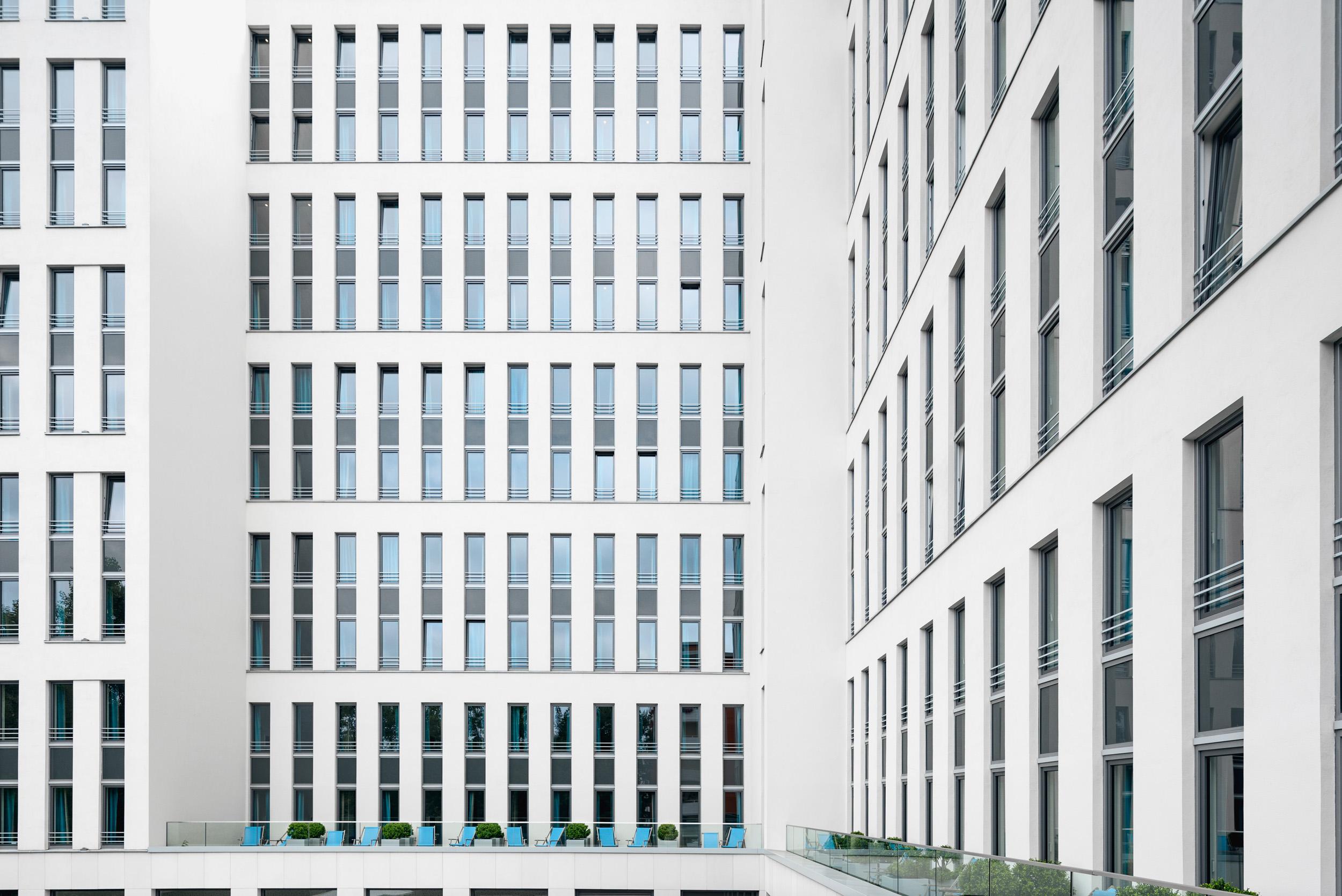 Gustav-Epple-Bauunternehmung-Motel-One-Berlin-HBF-MLX5806